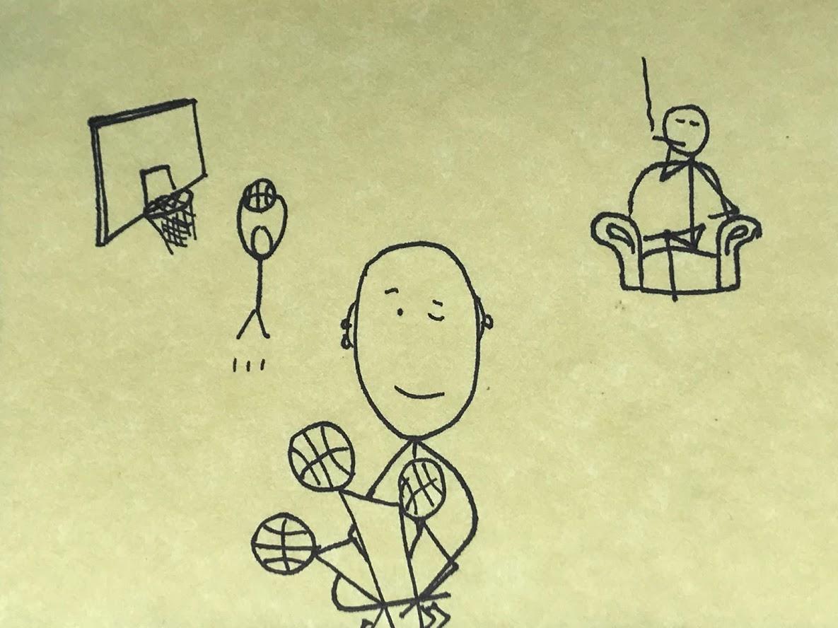 What Rodman Can Teach Us.jpg