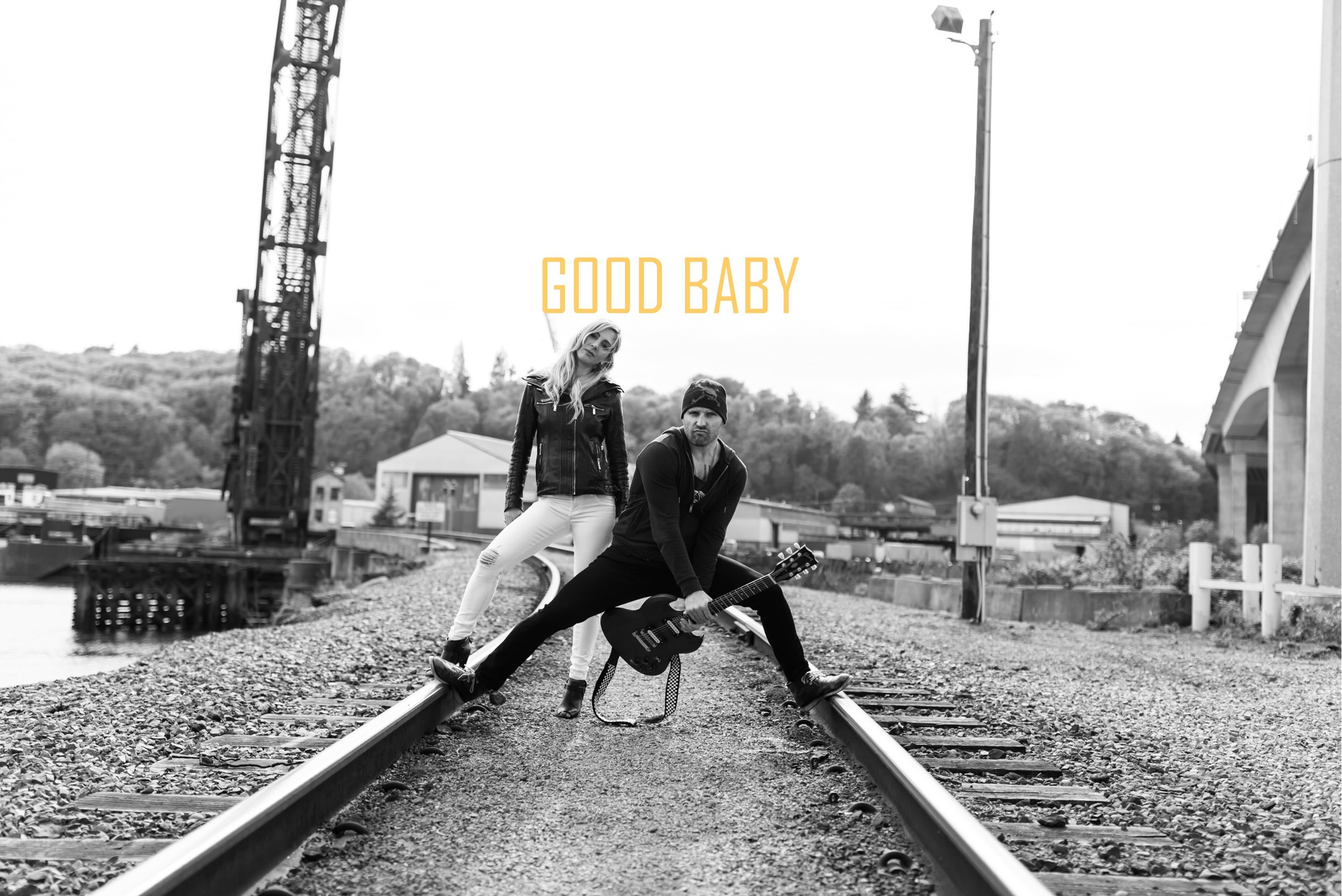 goodbaby.band