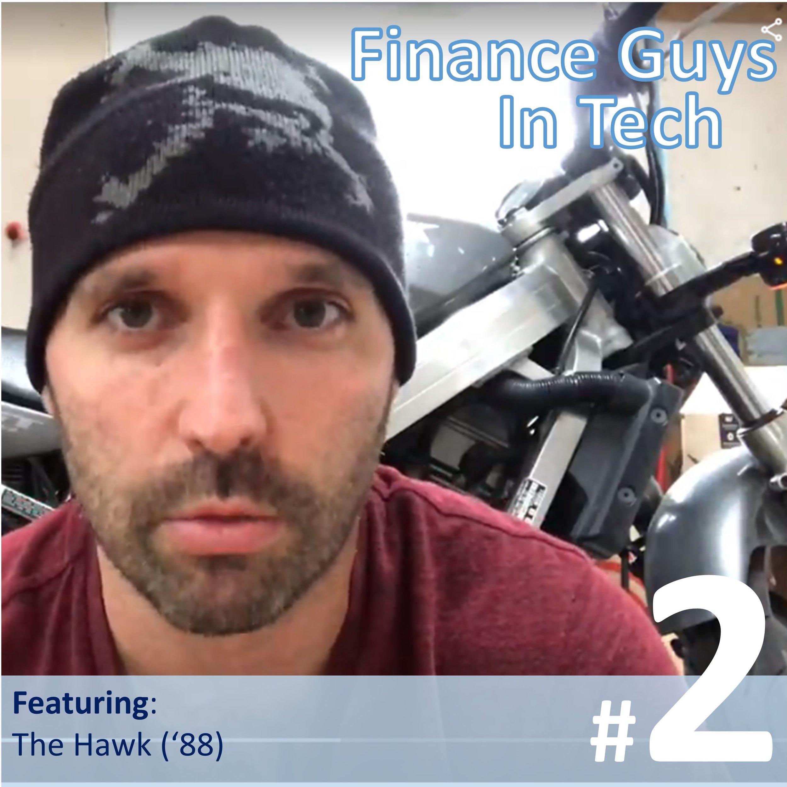 Ep2- 5 Tips_ Thumbnail - FINAL.jpg