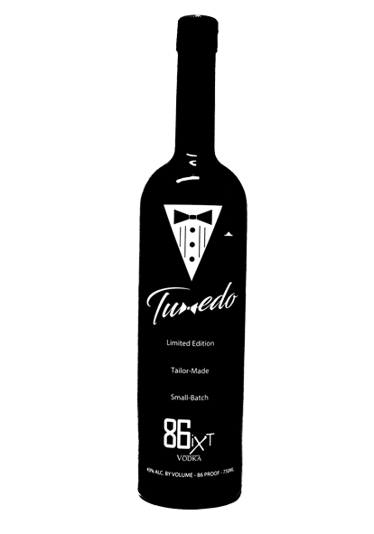 tuxedo bottle for website.png
