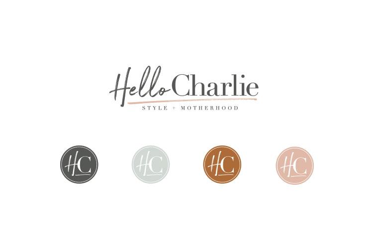 HelloCharlie-logoforpost.jpg