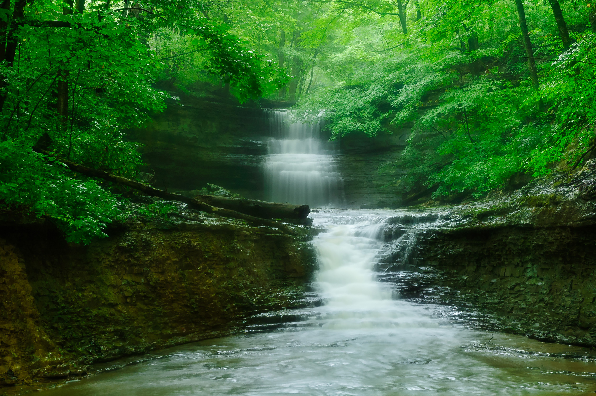 Covered-Bridge-Road-Falls-Kentucky-2004-001-Edit.jpg