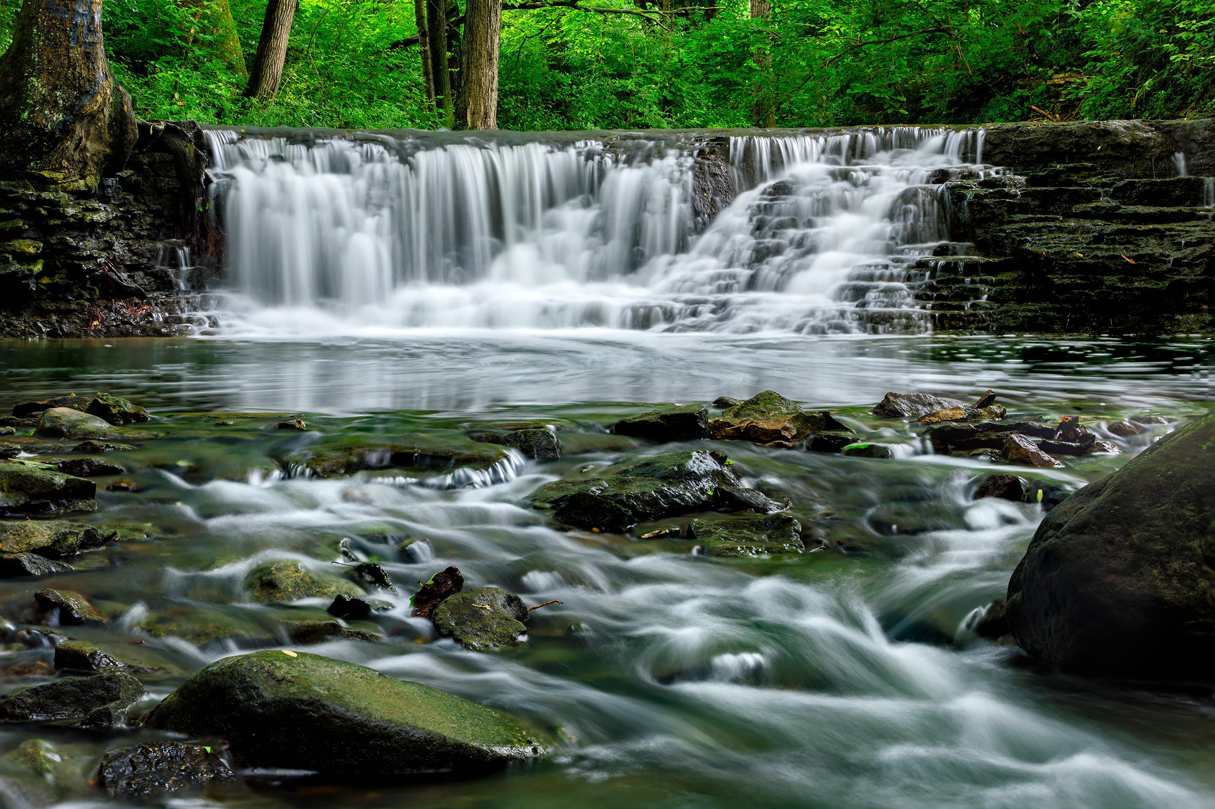 Hilliard-Waterfalls-Summer-2017-065-Edit-Edit-2-Edit.jpg