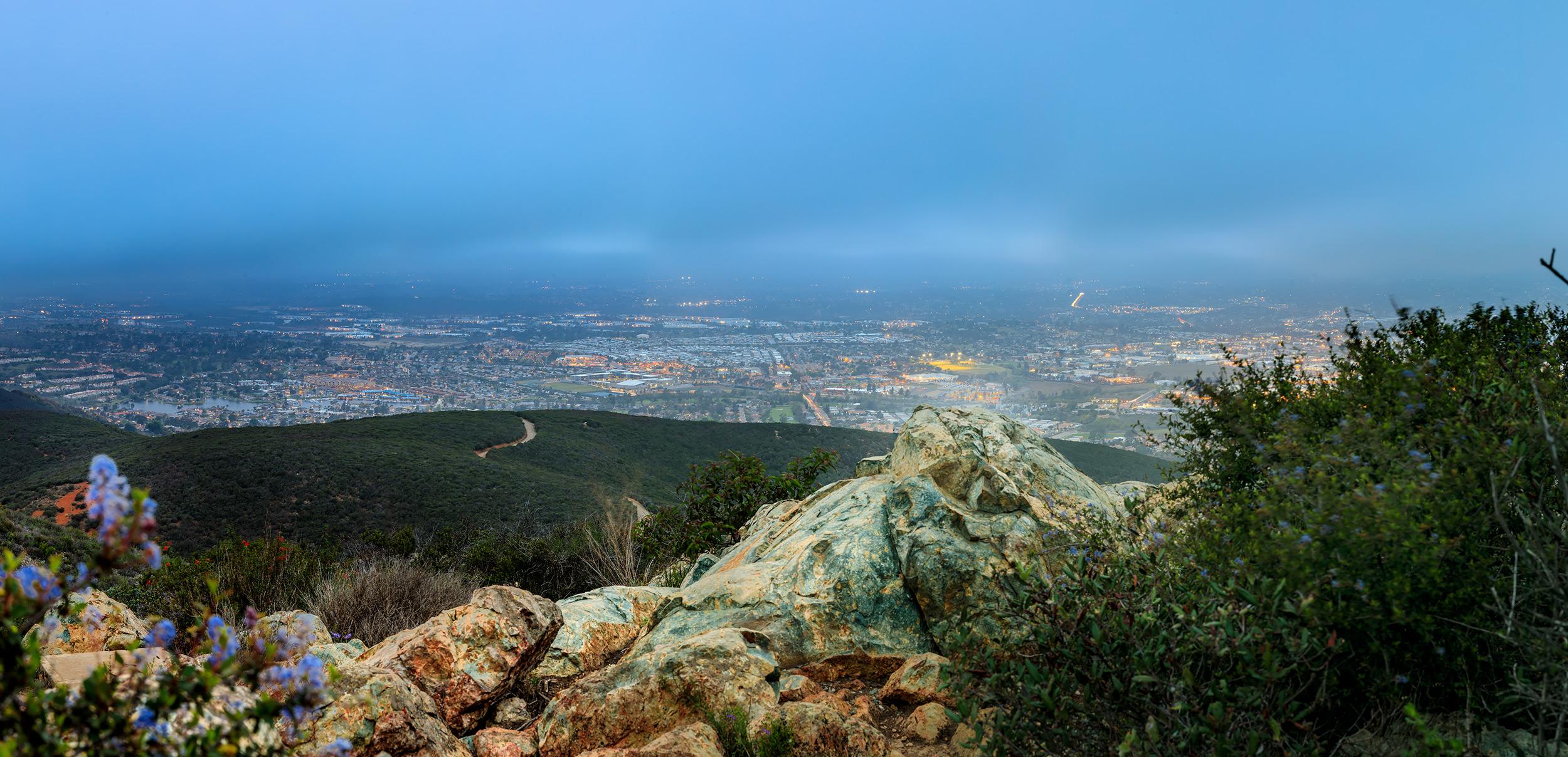 San-Diego-2018-1229-Pano.jpg