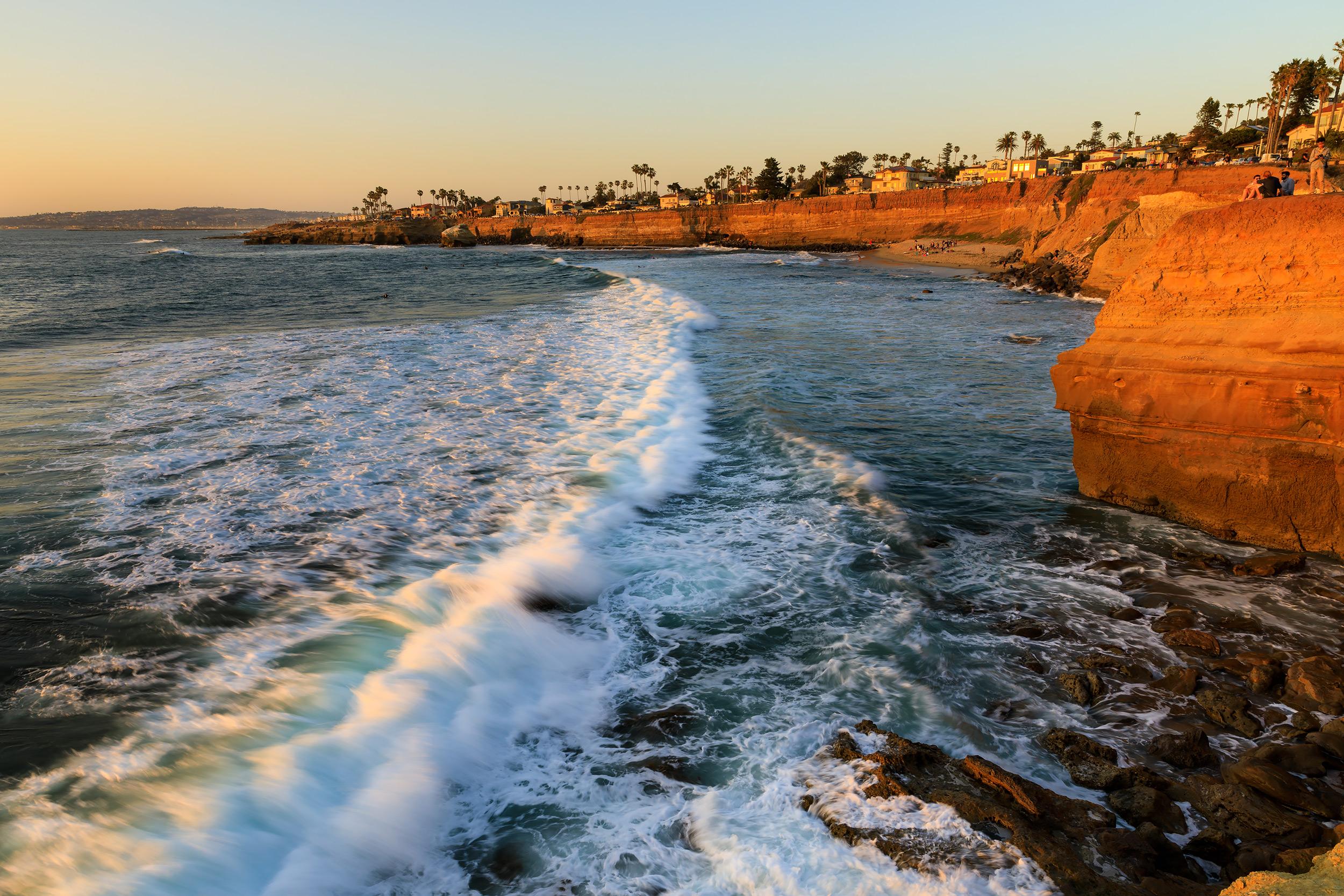 San-Diego-2018-2079.jpg