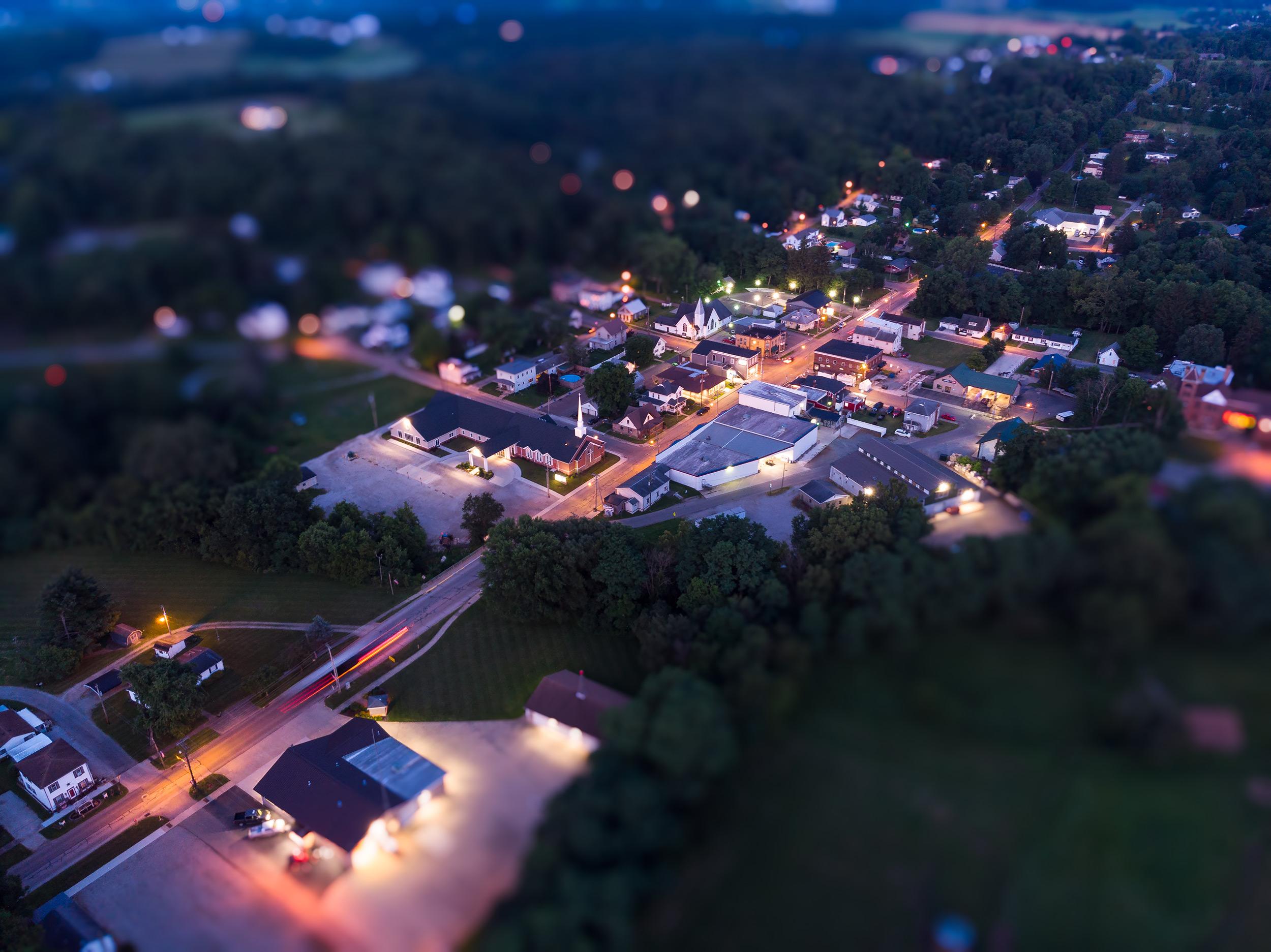 20180704-Fredericksburg-Independence-Day-0124-Edit.jpg