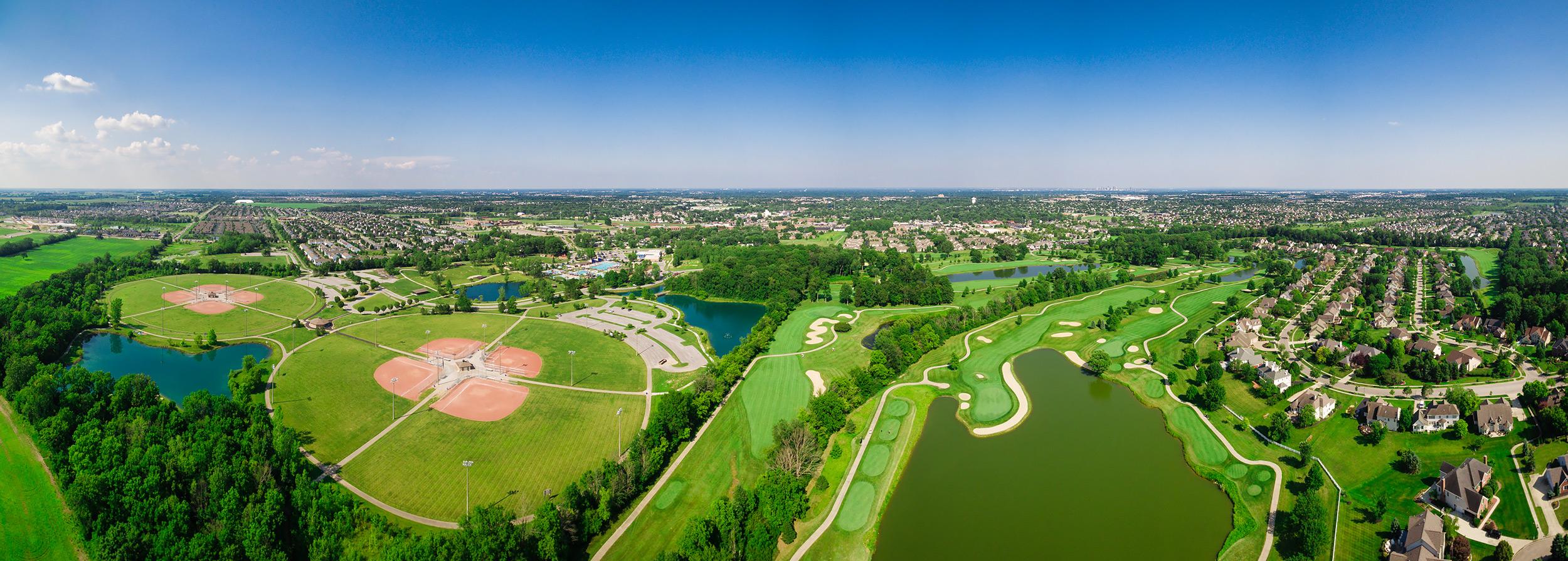 20170719-Heritage-Golf-Club-004-Edit-Edit-Edit.jpg