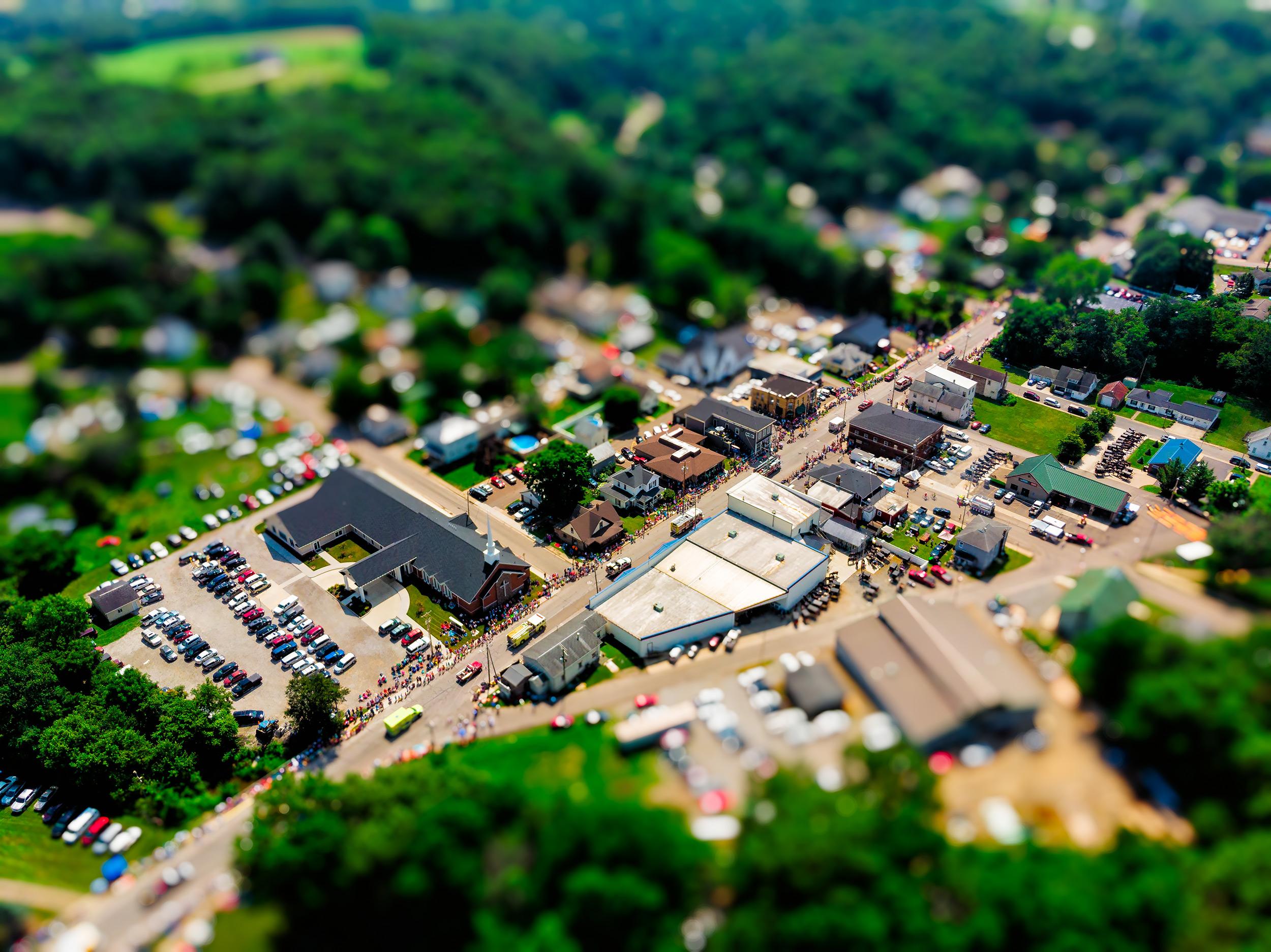 20180704-Fredericksburg-Independence-Day-0158-Edit-Edit.jpg