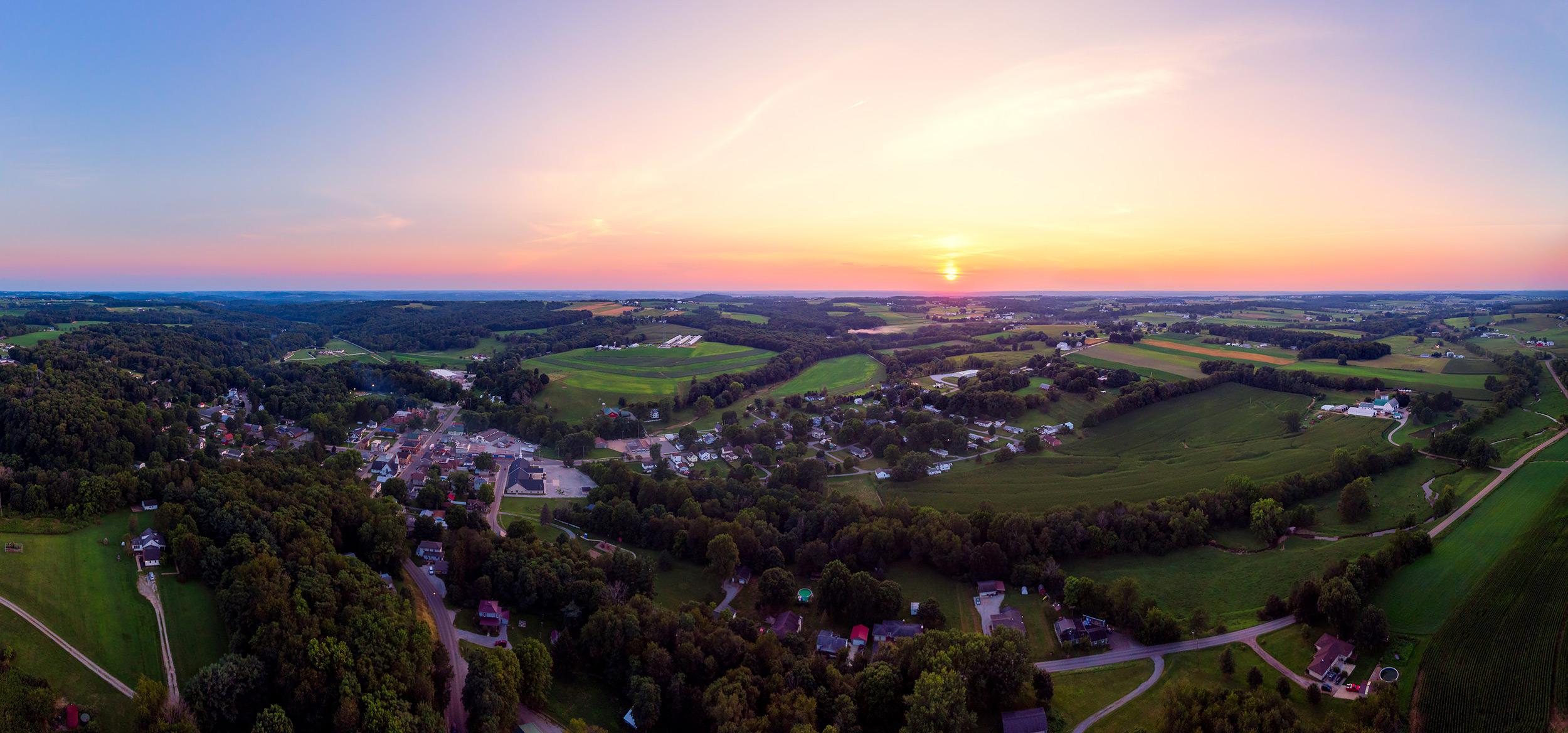 20180804-Aerial-Fredericksburg-0085-Panorama-Edit-2.jpg