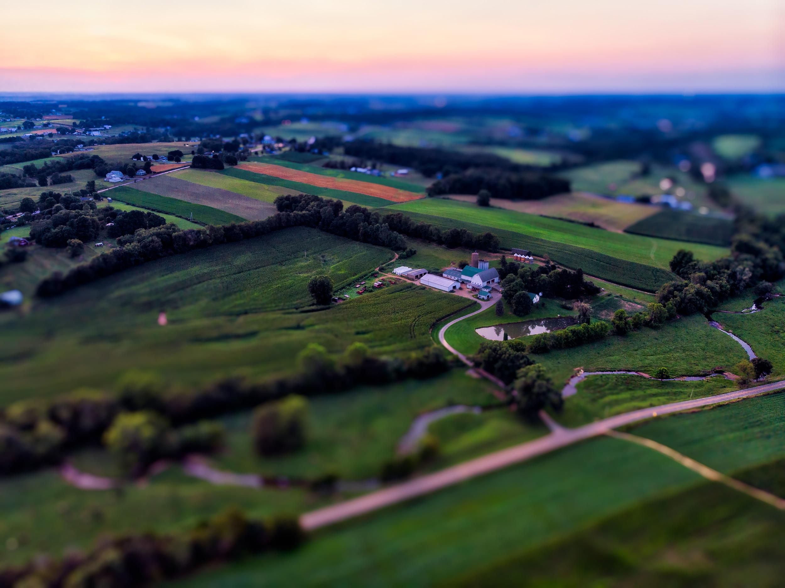 20180804-Aerial-Fredericksburg-0213_AuroraHDR2018-edit-Edit-Edit.jpg