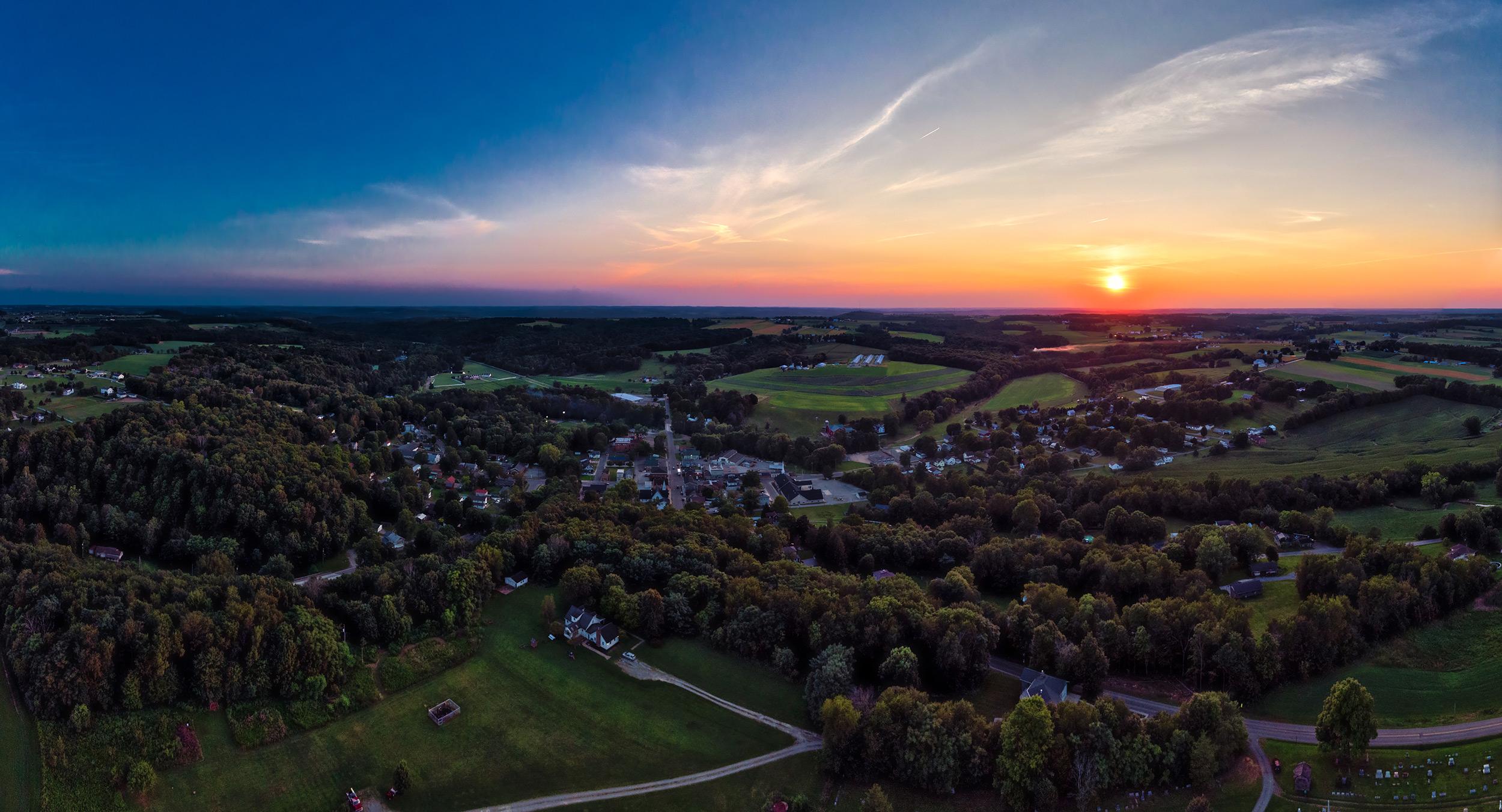 20180804-Aerial-Fredericksburg-0003_HDR-Panorama-Edit.jpg