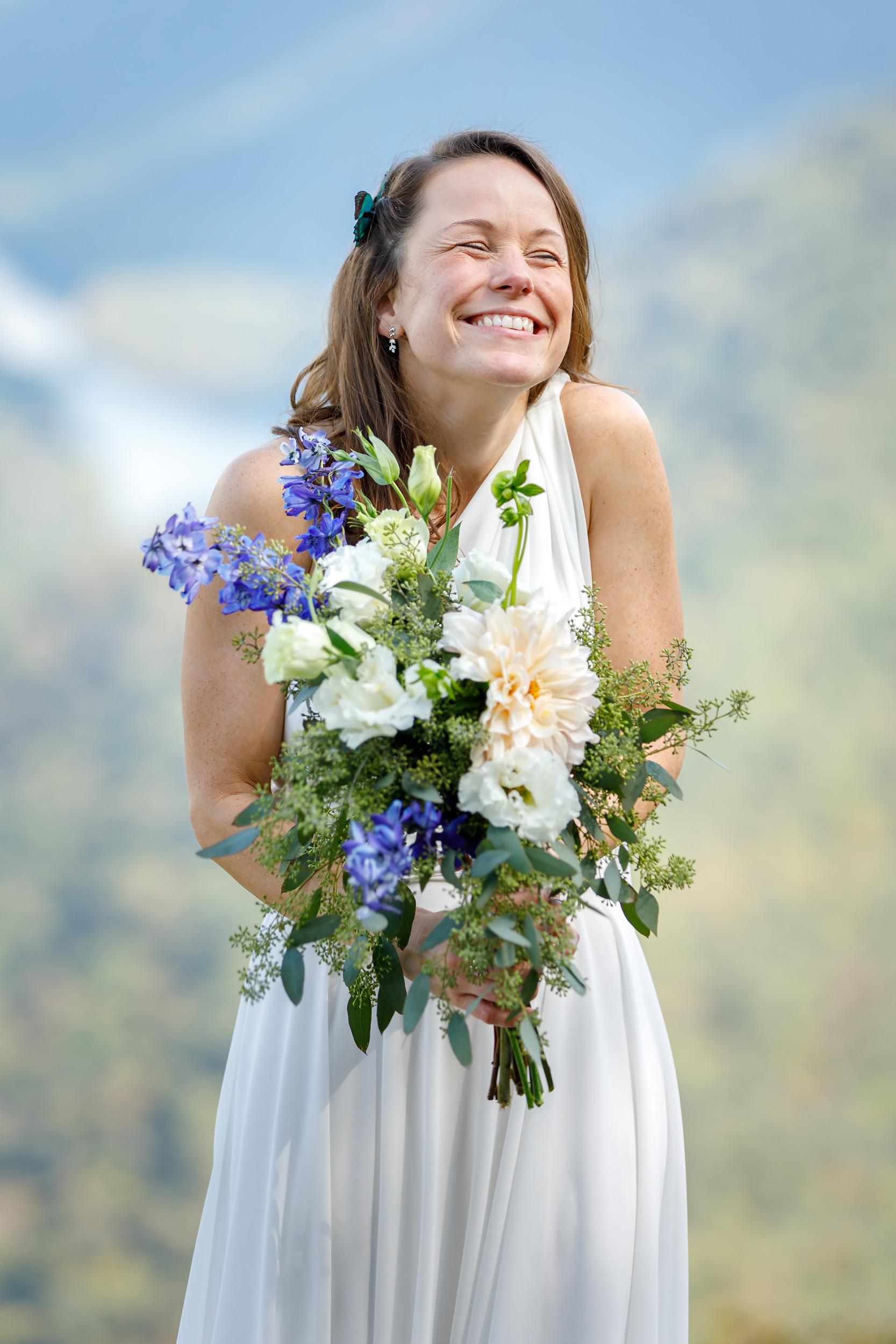 Seely-Wedding-0561.jpg