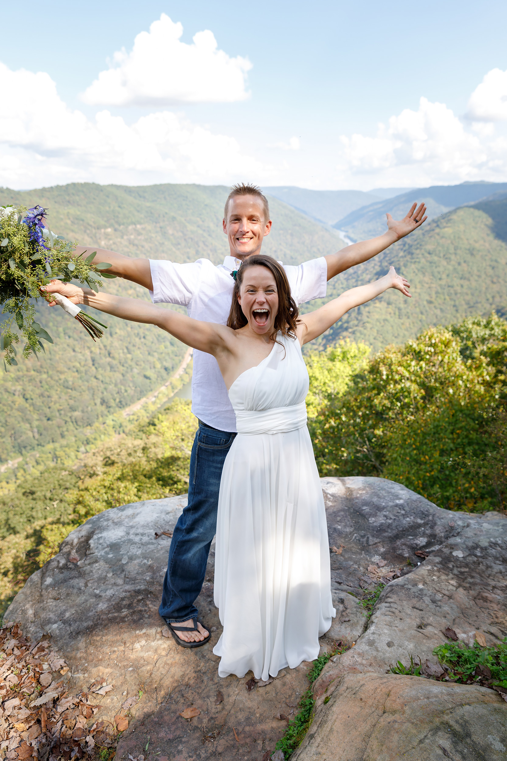 Seely-Wedding-0642.jpg