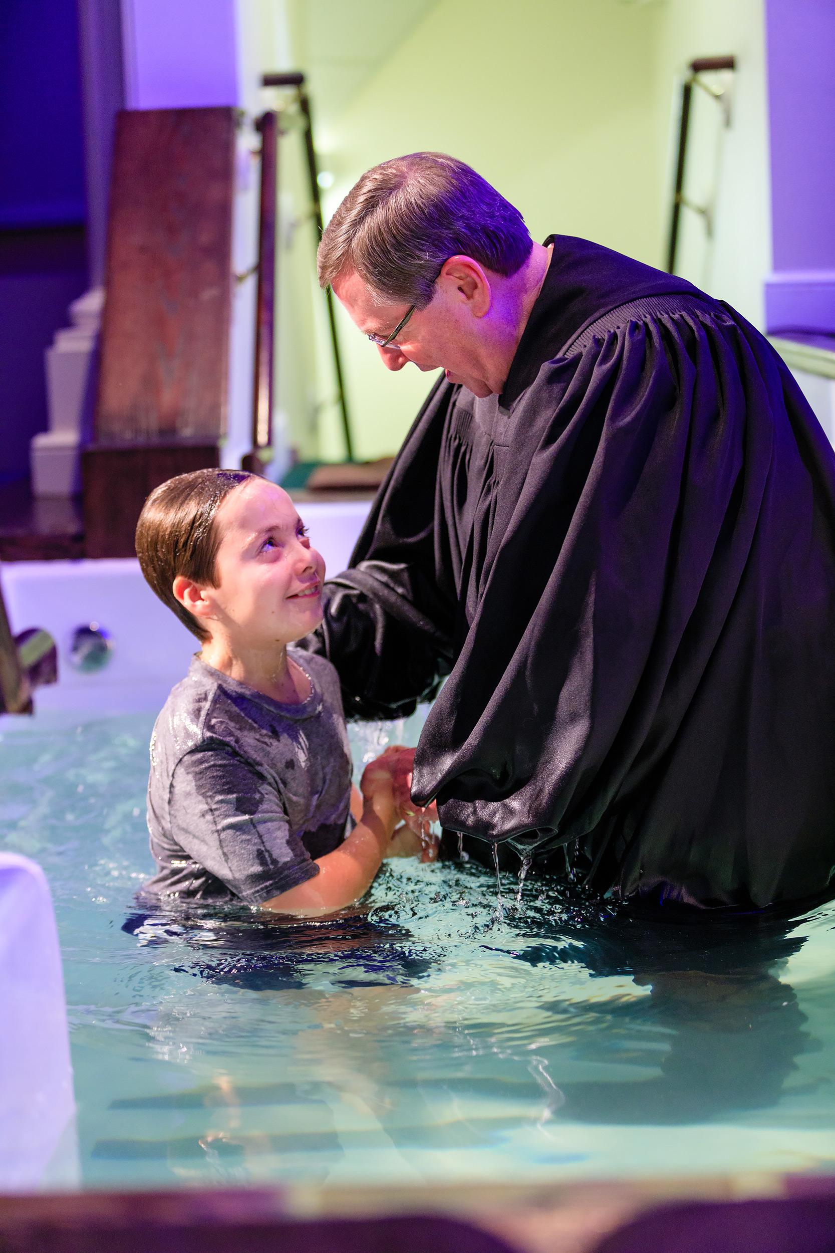 20170129-Baptism-Worship-293.jpg