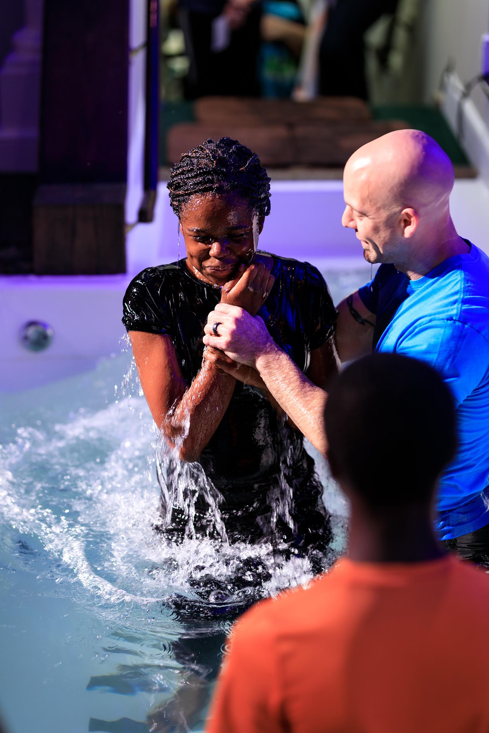 20170423-Baptism-Worship-121.jpg