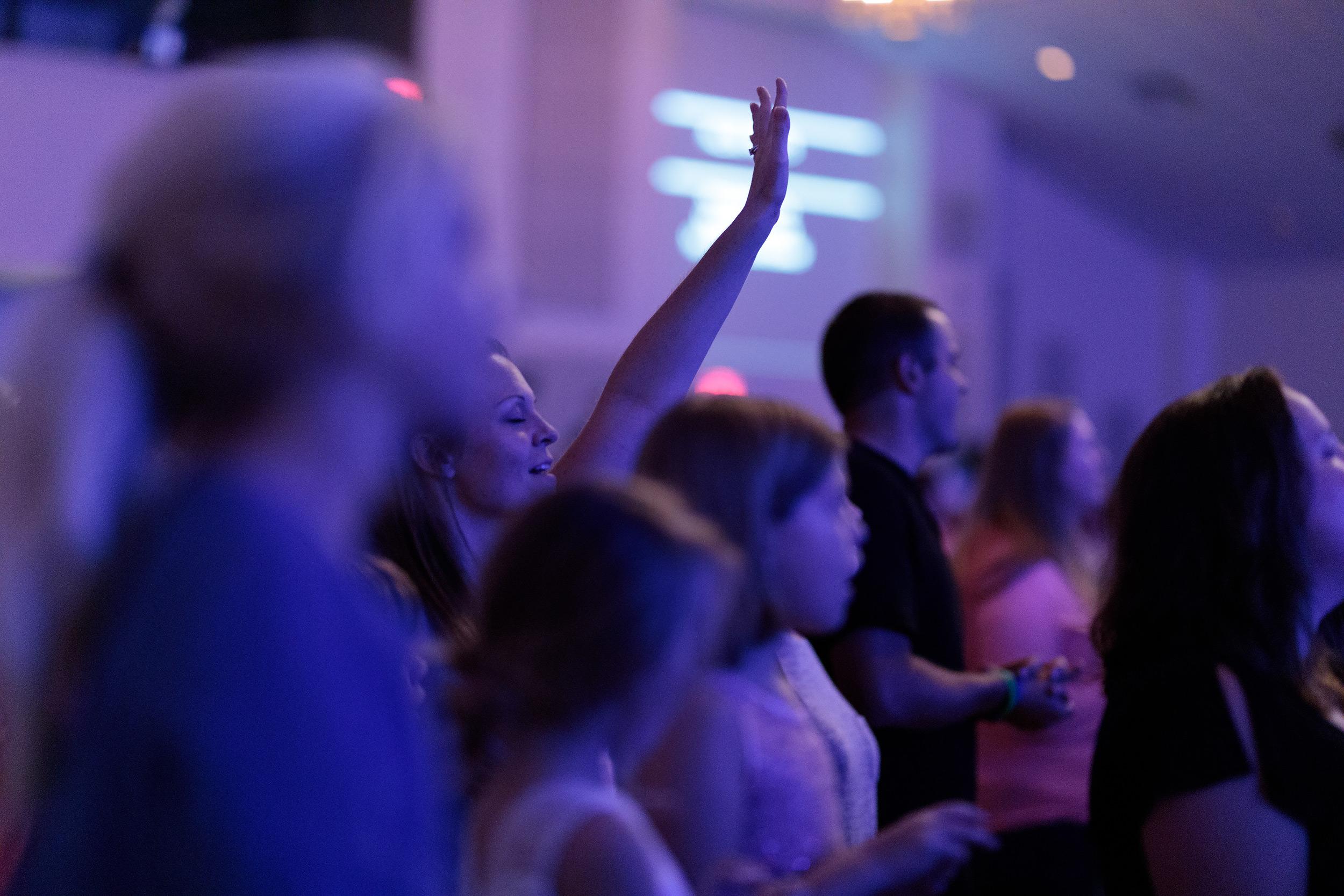 20181007-Sunday-PM-Baptism-Worship-0018.jpg