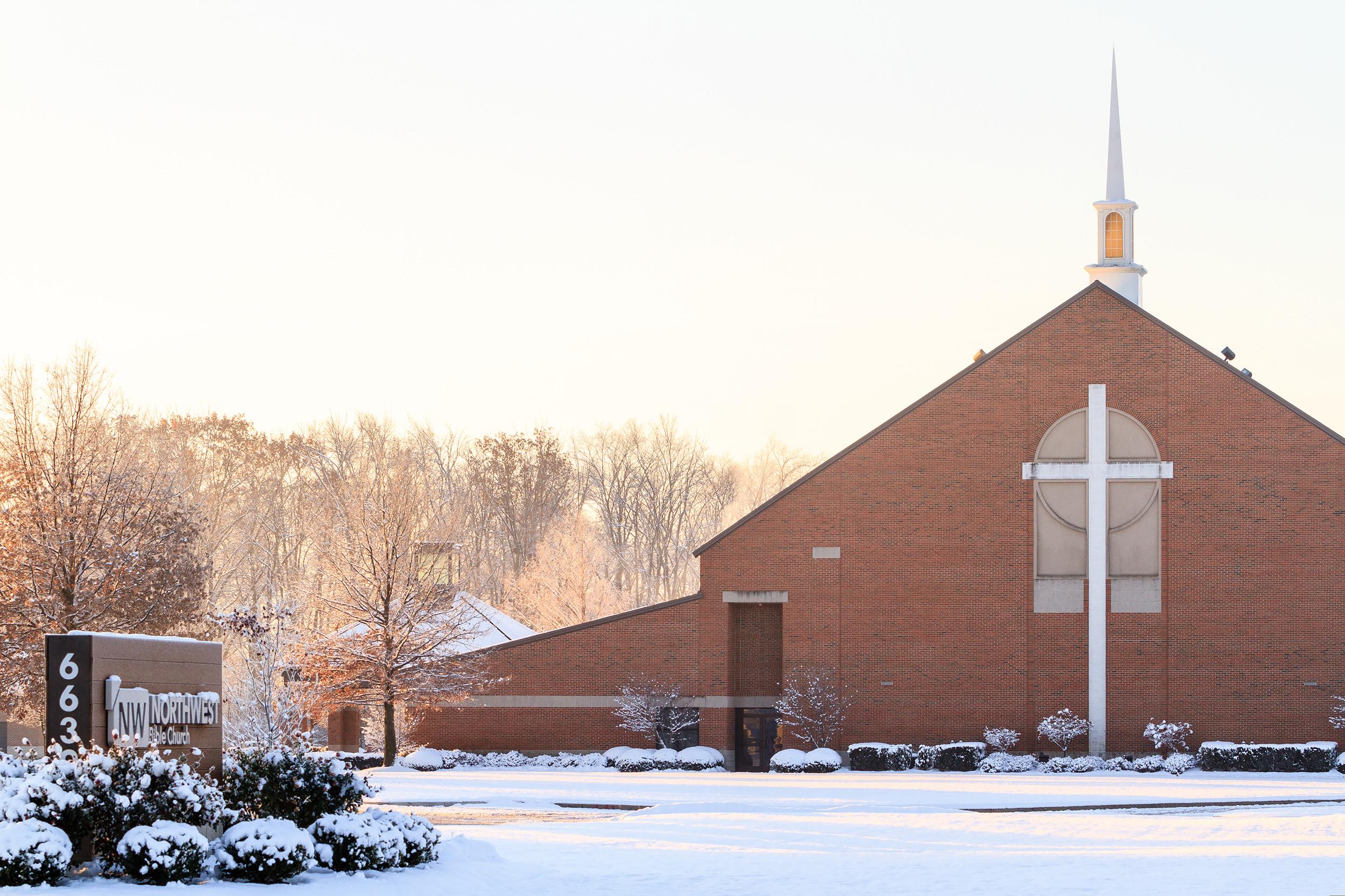 20161214-snow-church-0011-Edit-Edit-Edit.jpg