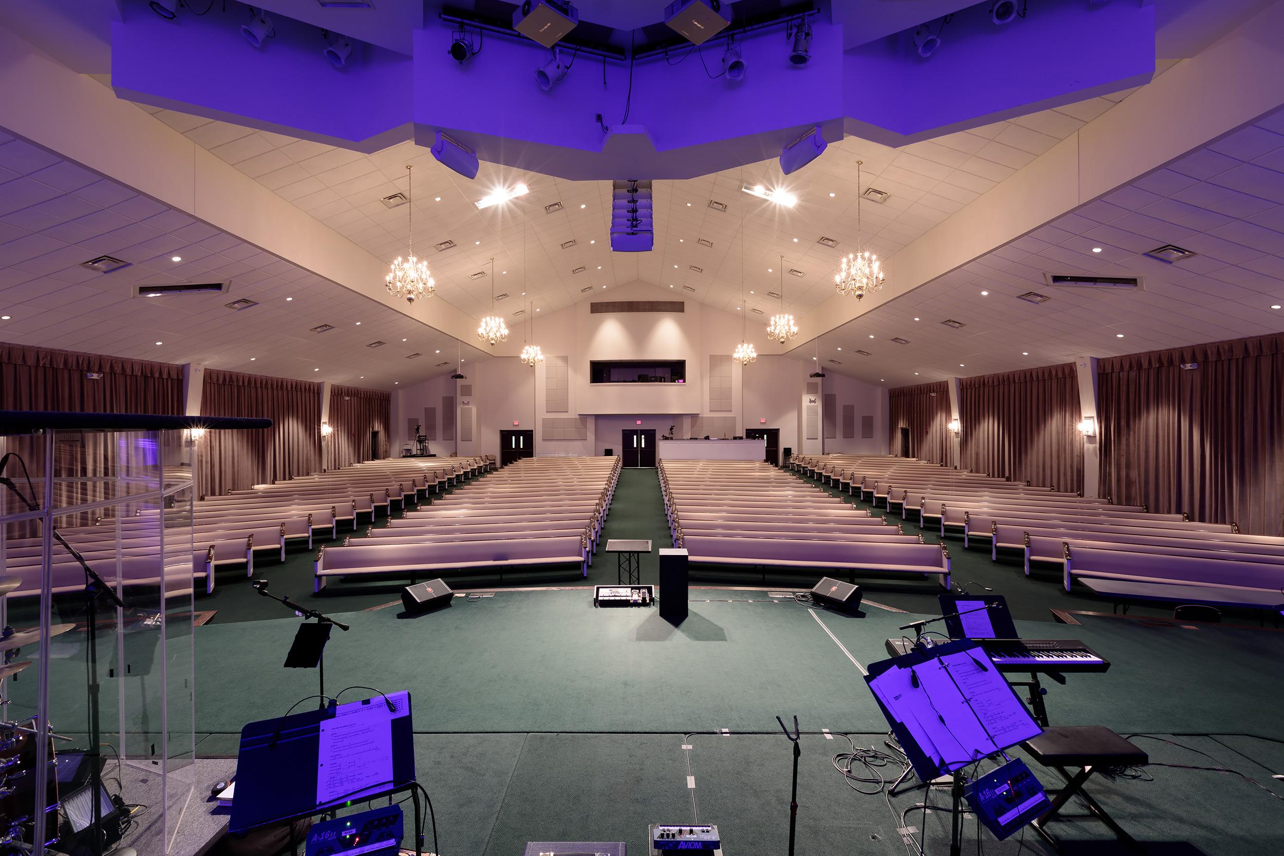 20180307-Worship-Center-Lighting-015.jpg