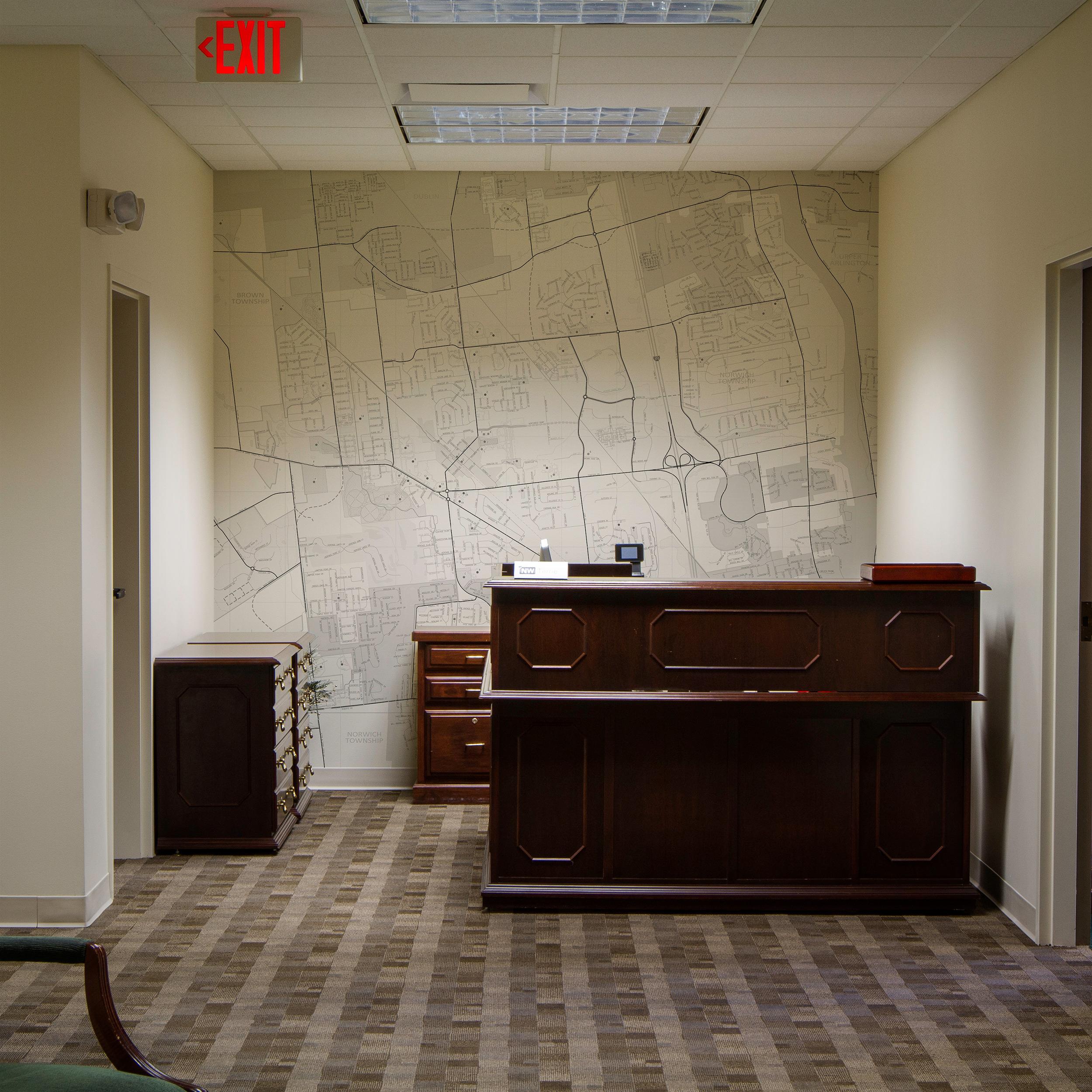 Office-Wall-v1-web.jpg