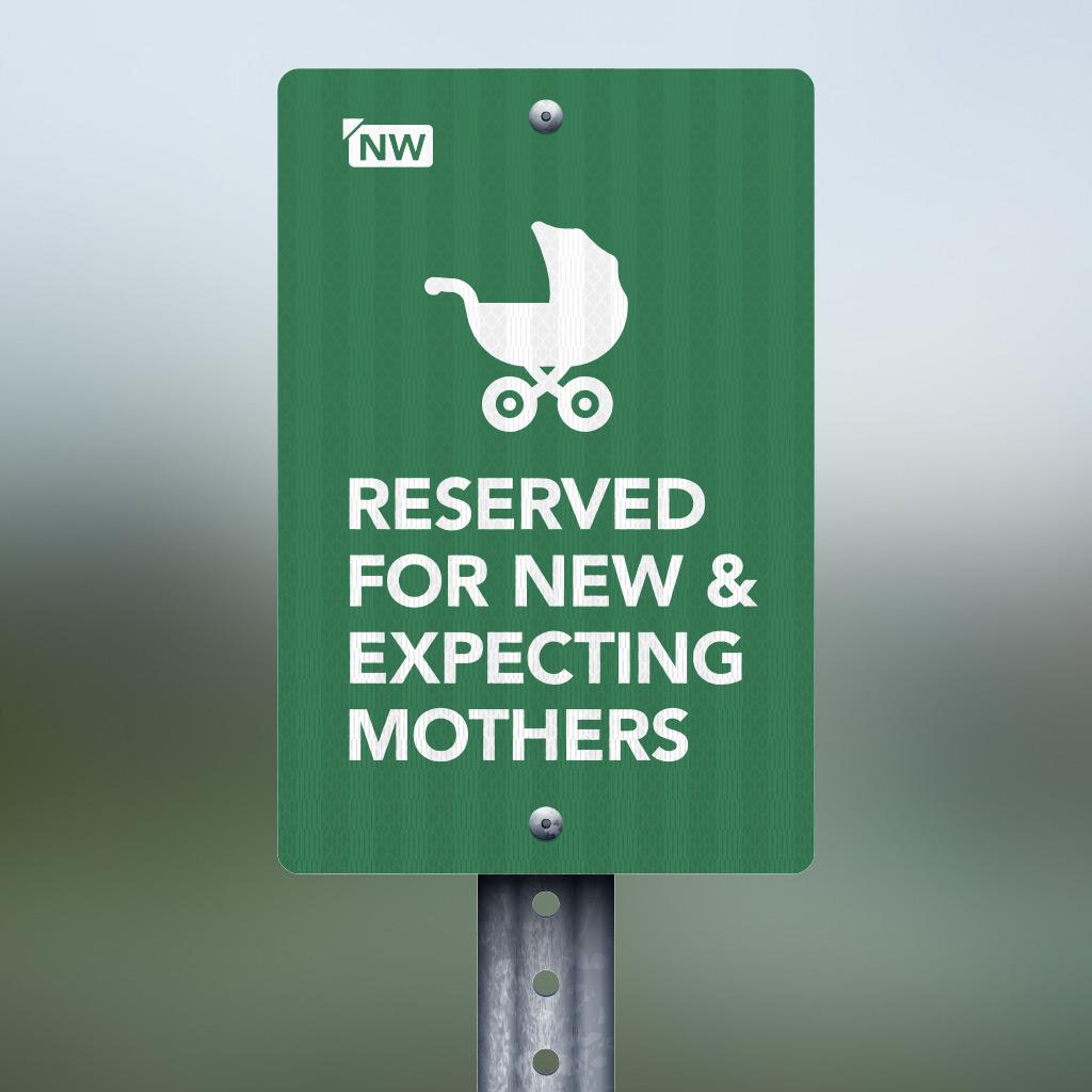 Parking-Reserved-Moms-Sign-v3-web.jpg