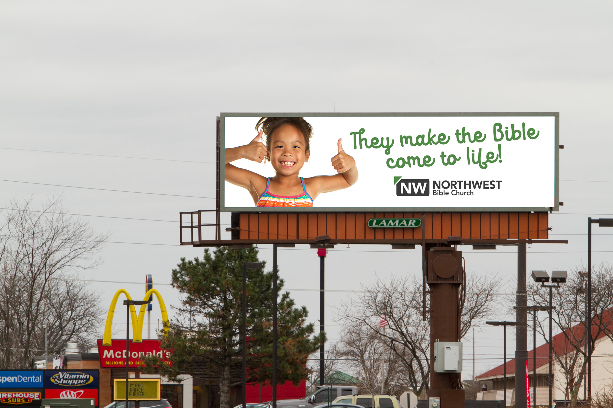 billboard-mockup-kids-v7-web.jpg
