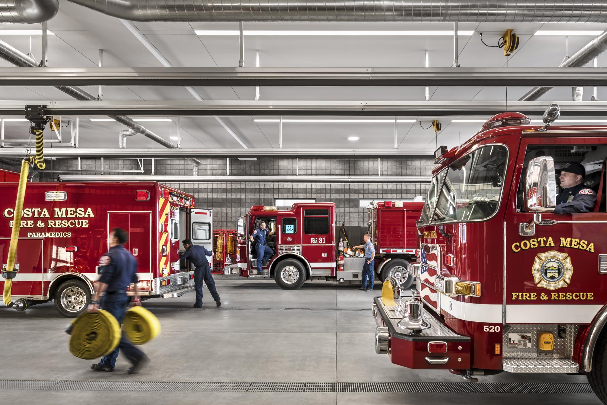 Costa-Mesa-Firestation13.jpg