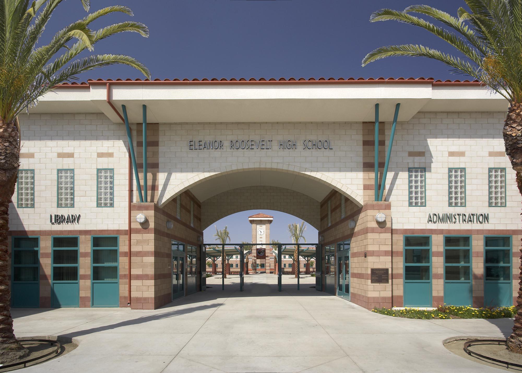 Eleanor-Roosevelt-High-School-03.jpg