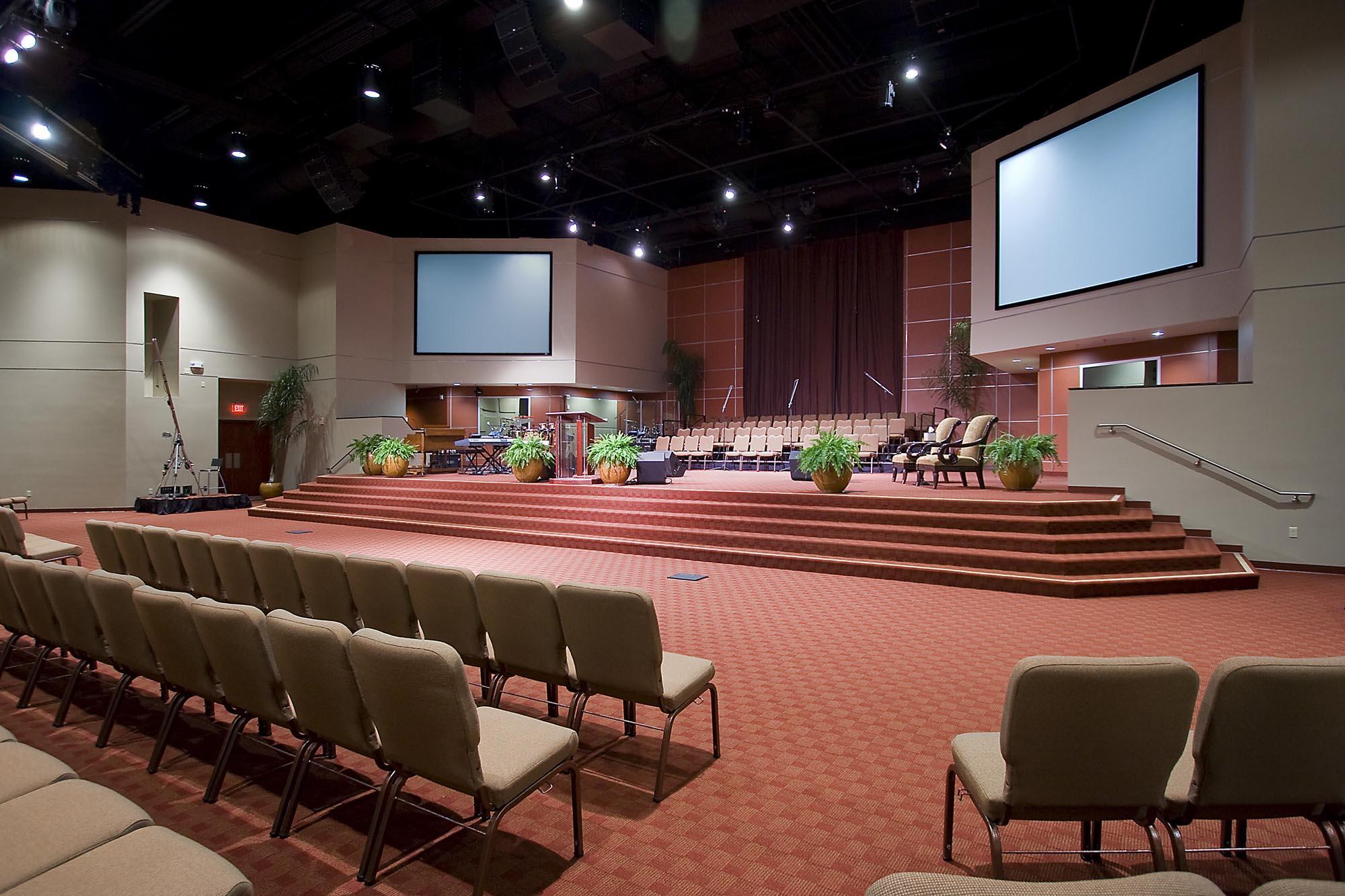 Fountain-of-Truth-Church-06.jpg