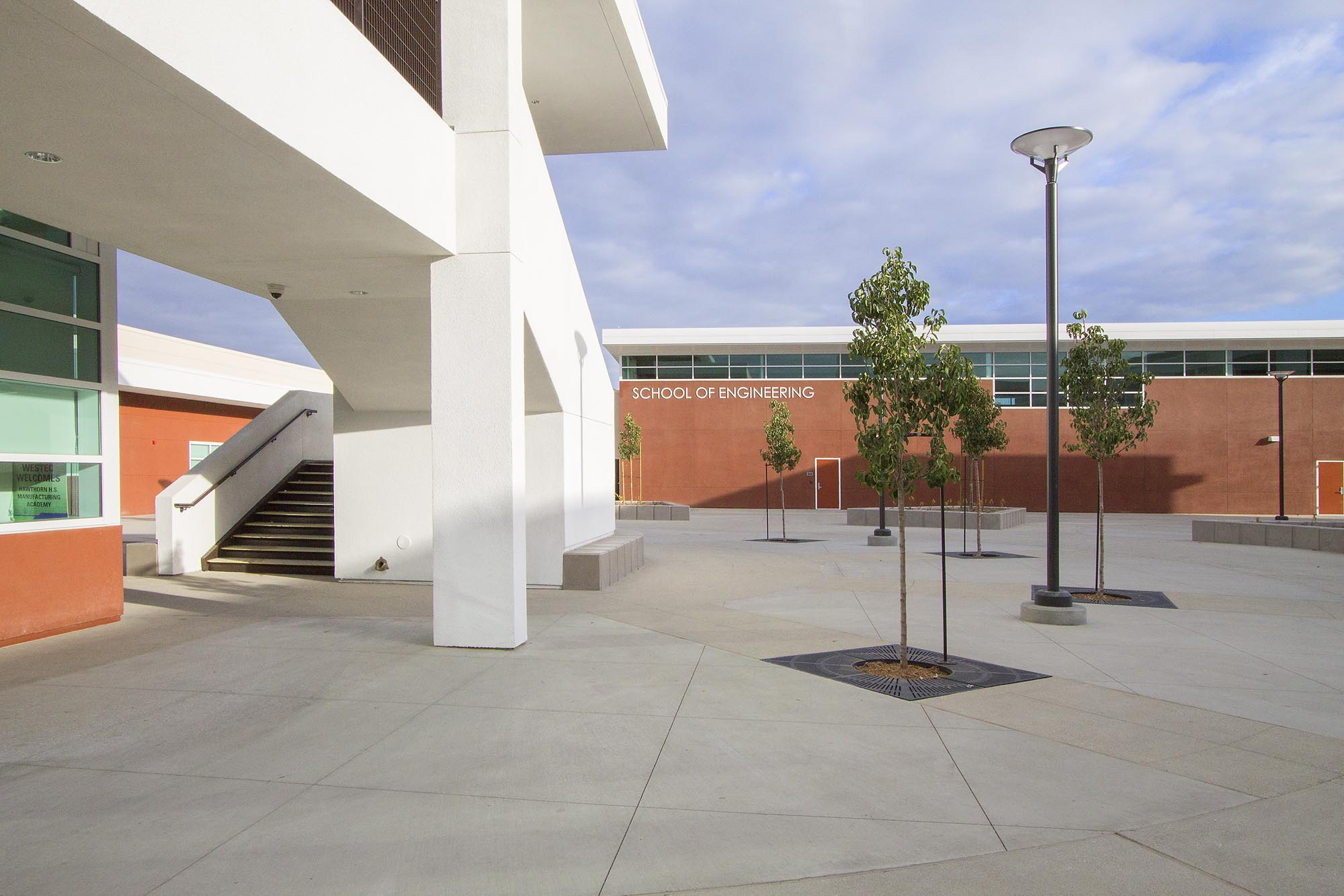 Hawthorne-High-School-07.jpg