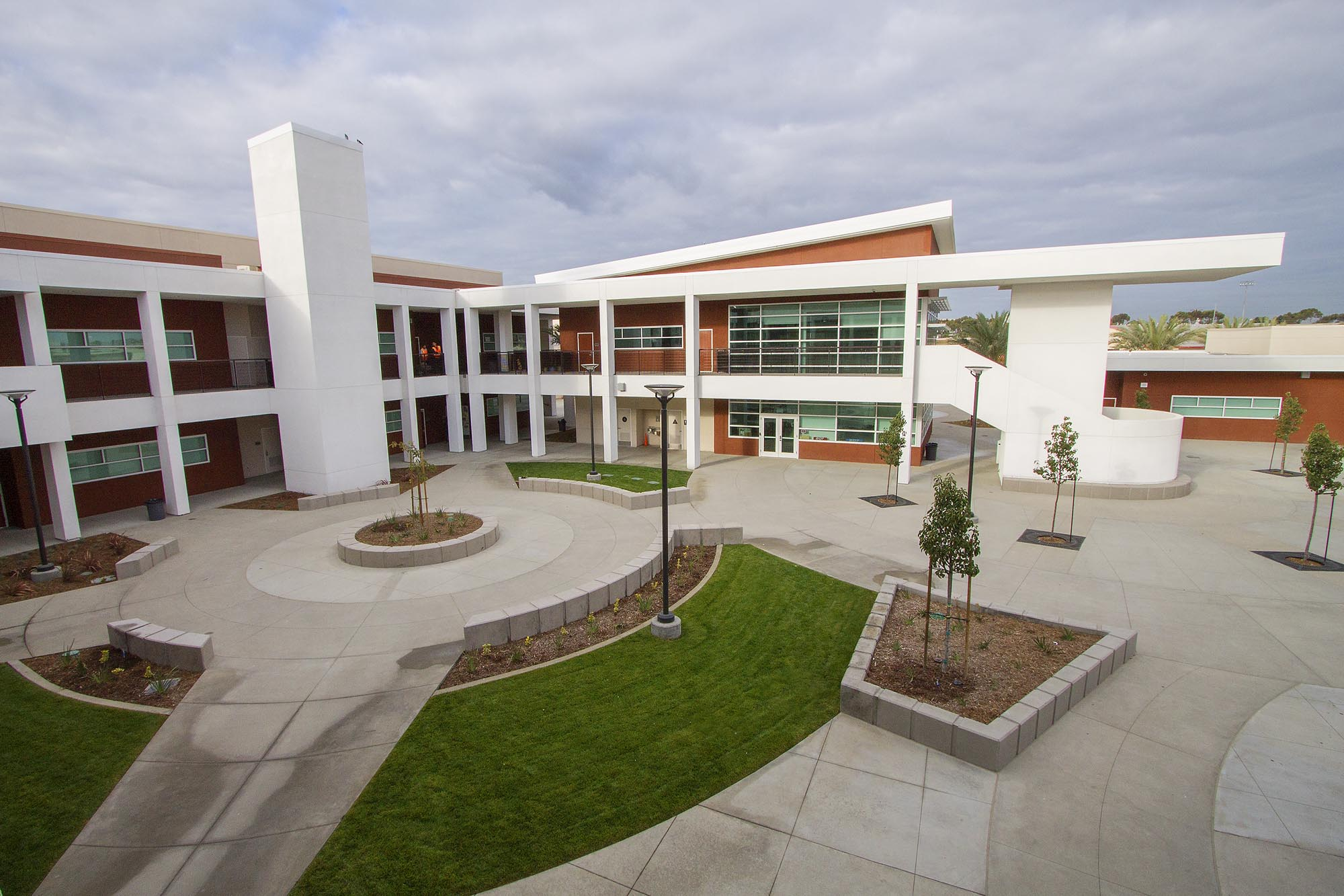 Hawthorne-High-School-08.jpg
