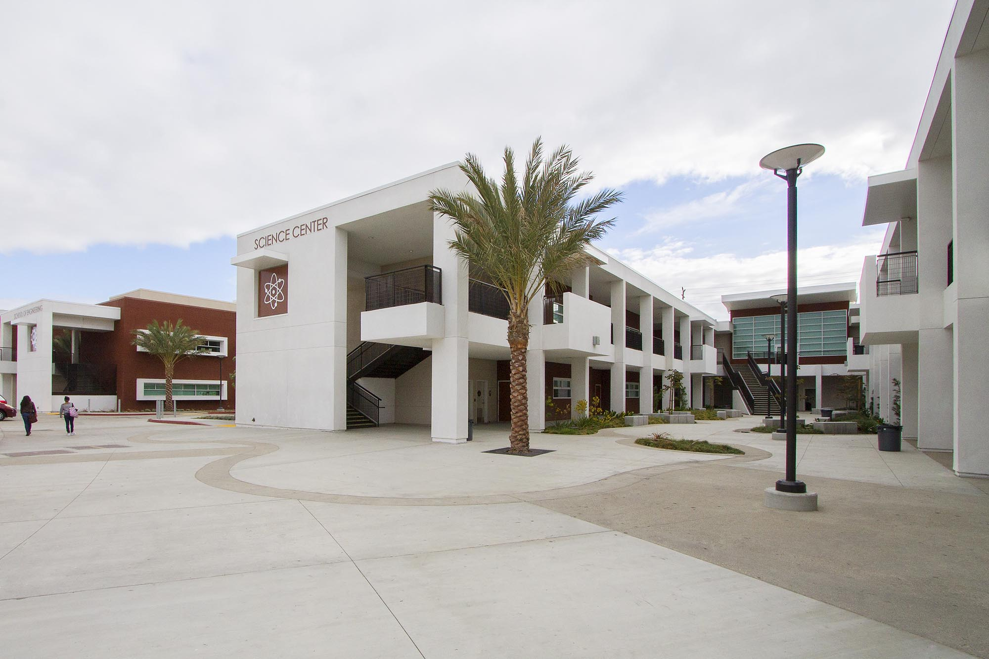 Hawthorne-High-School-09.jpg