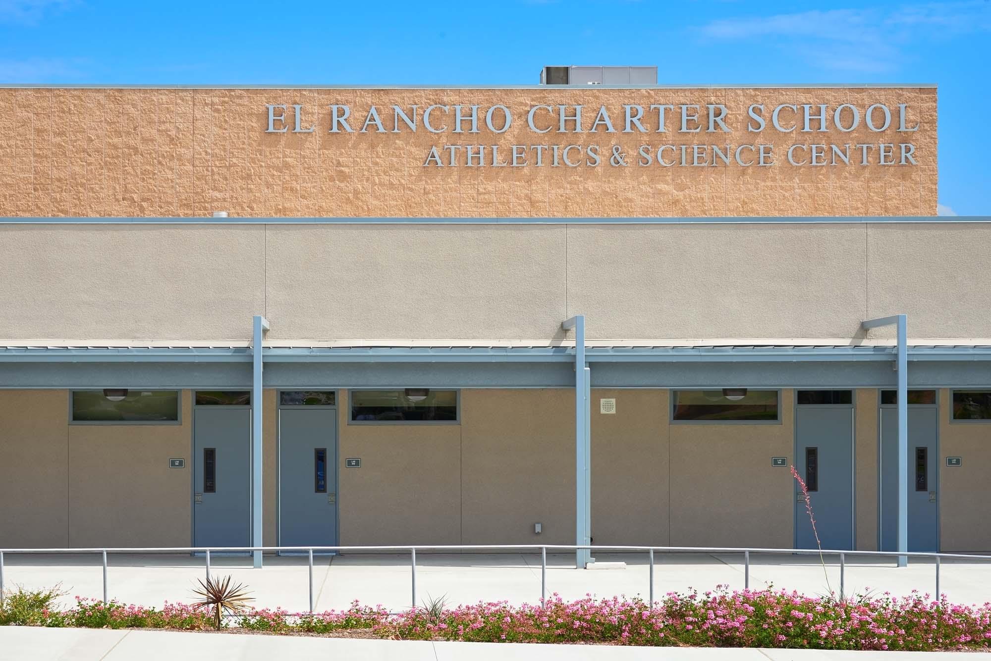 El_Rancho_Charter_13.jpg