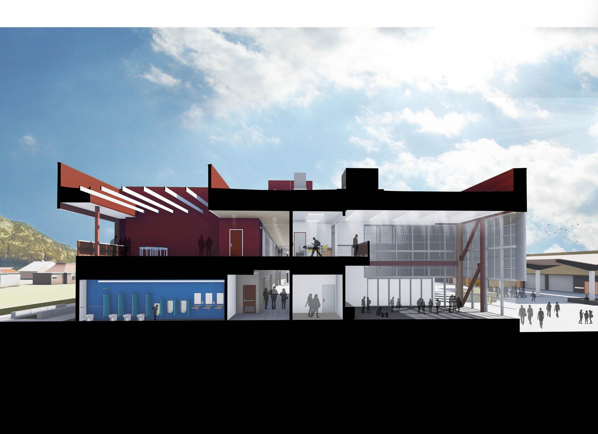 RCMS_Building_C02.jpg