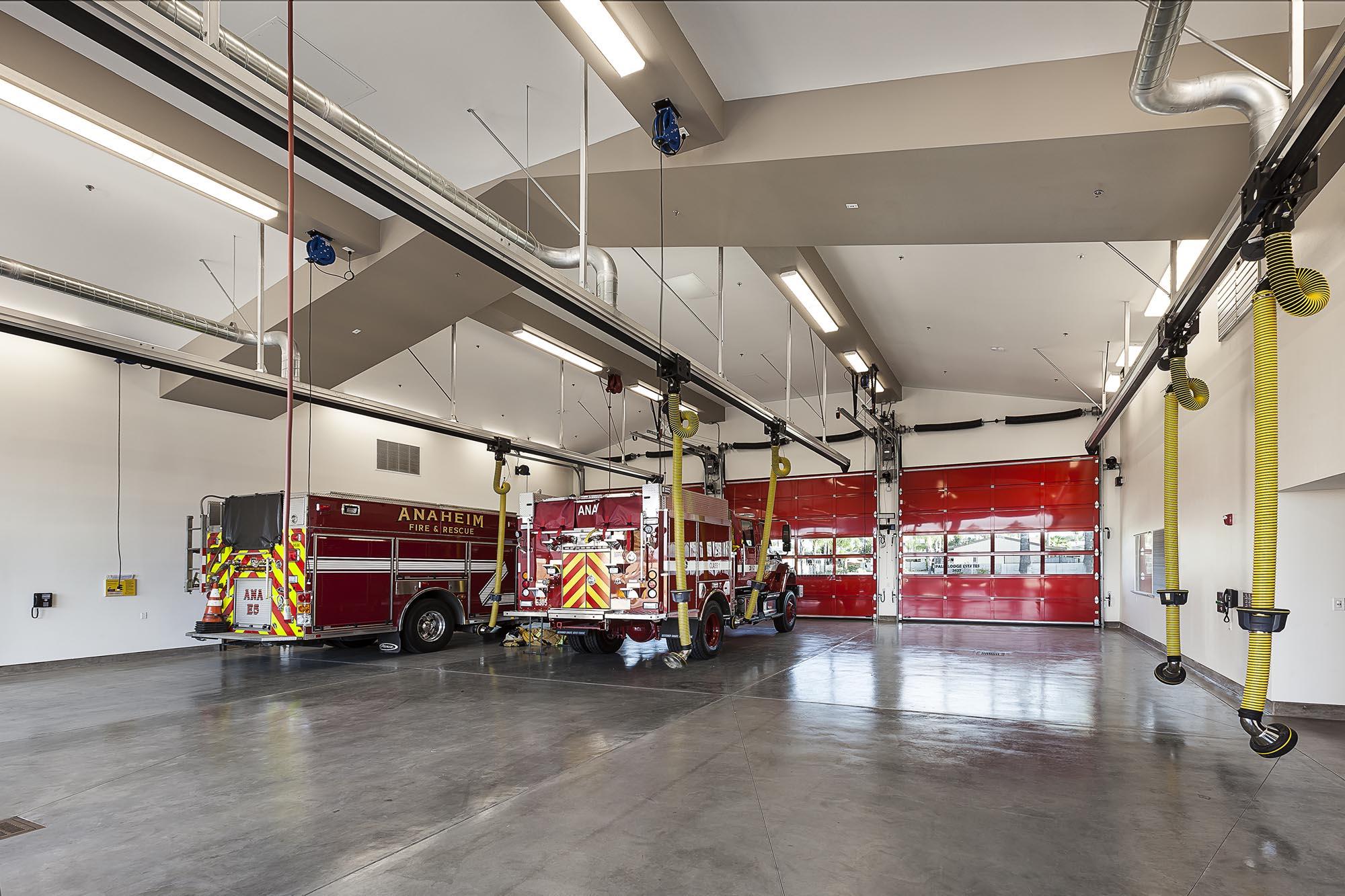 Anaheim-Firestation-02.jpg