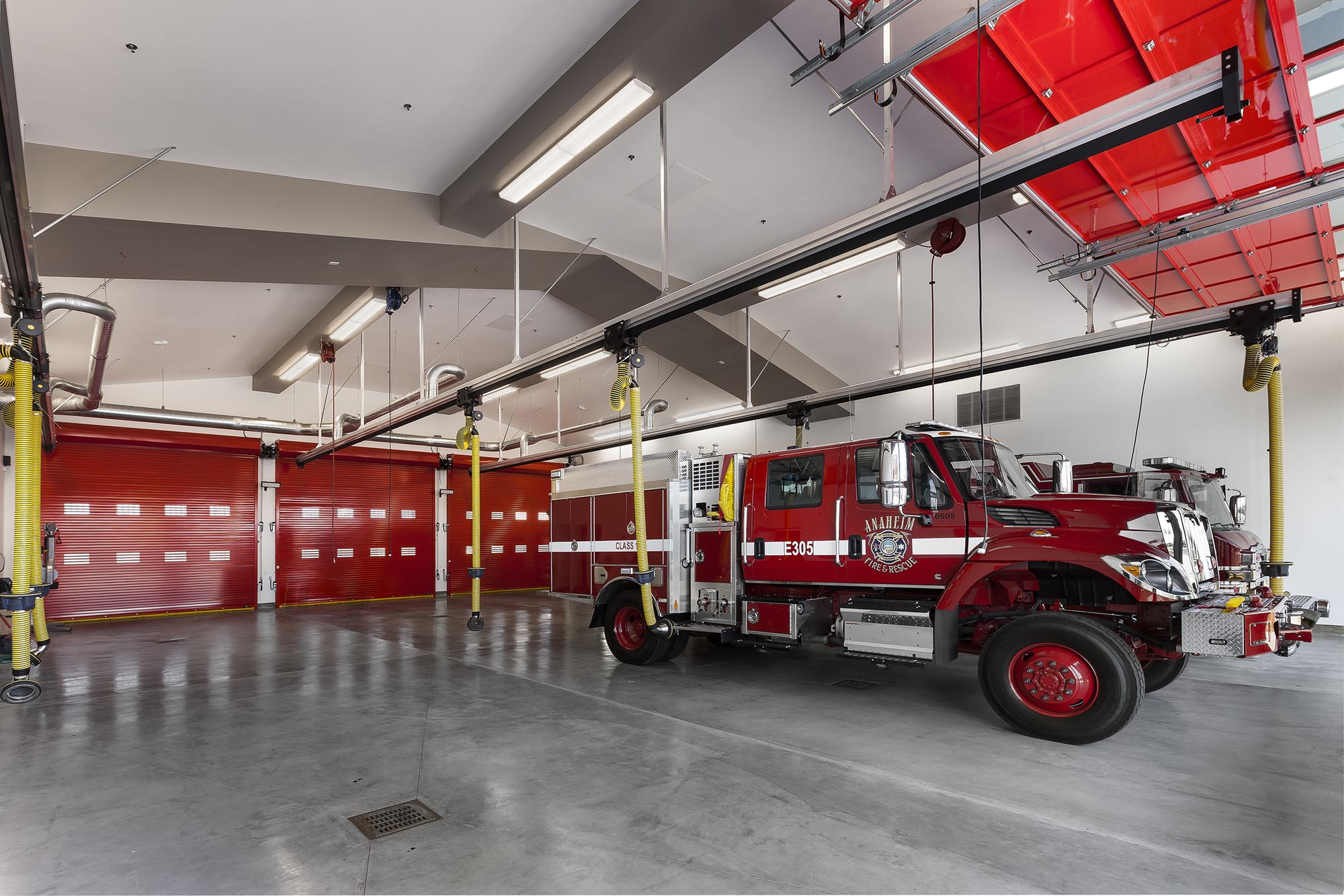 Anaheim-Firestation-03.jpg