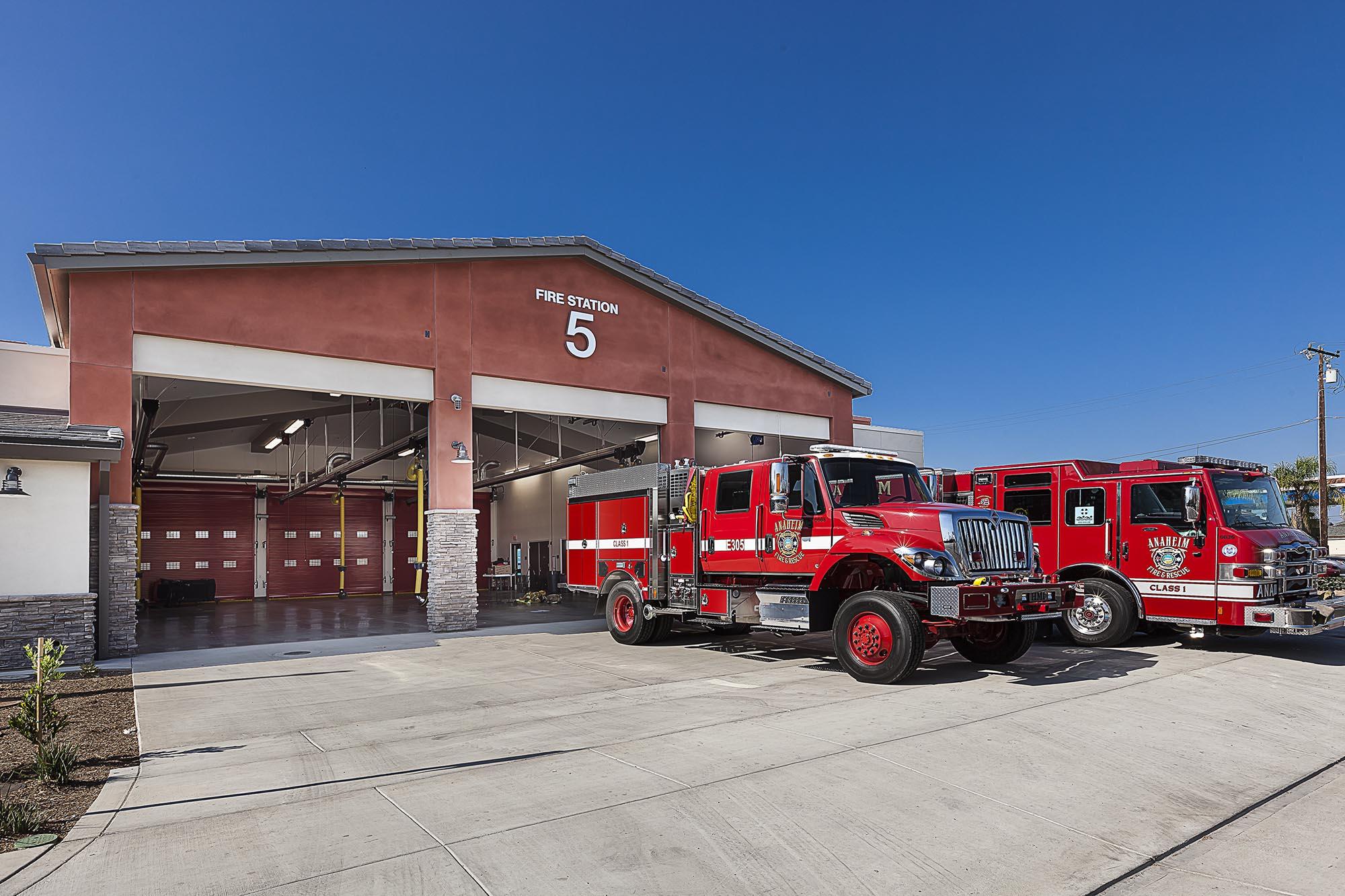 Anaheim-Firestation-05.jpg