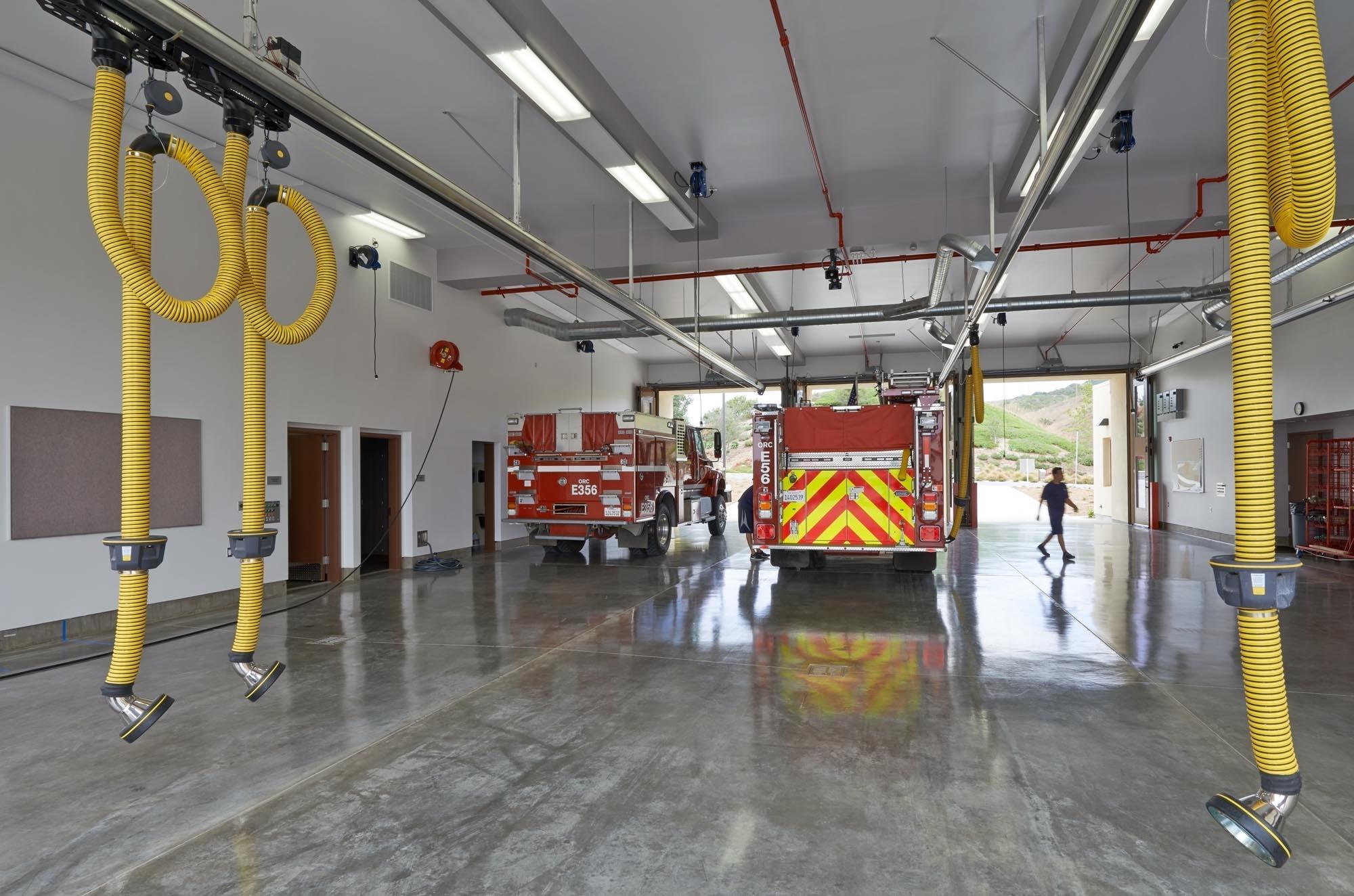 Sendero-Ranch-Firestation-56-02.jpg