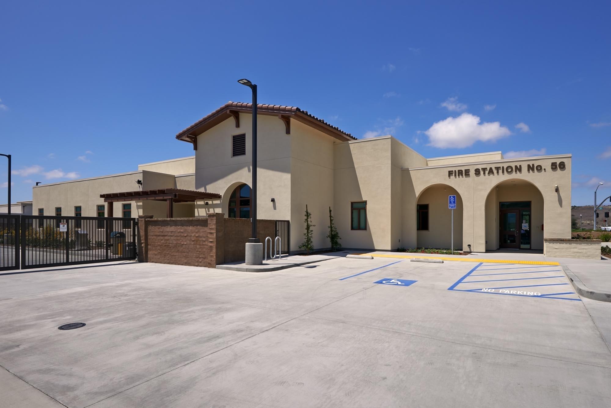 Sendero-Ranch-Firestation-56-04.jpg