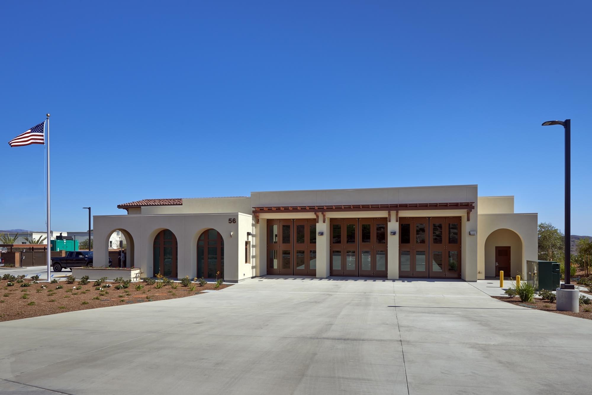Sendero-Ranch-Firestation-56-08.jpg