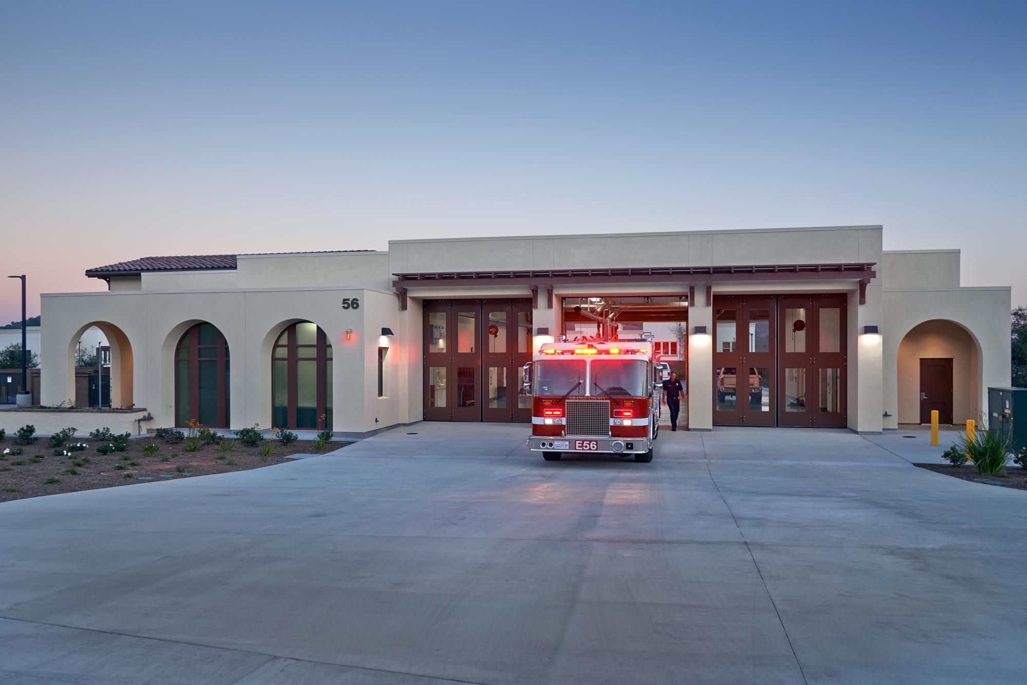 Sendero-Ranch-Firestation-56-10.jpg