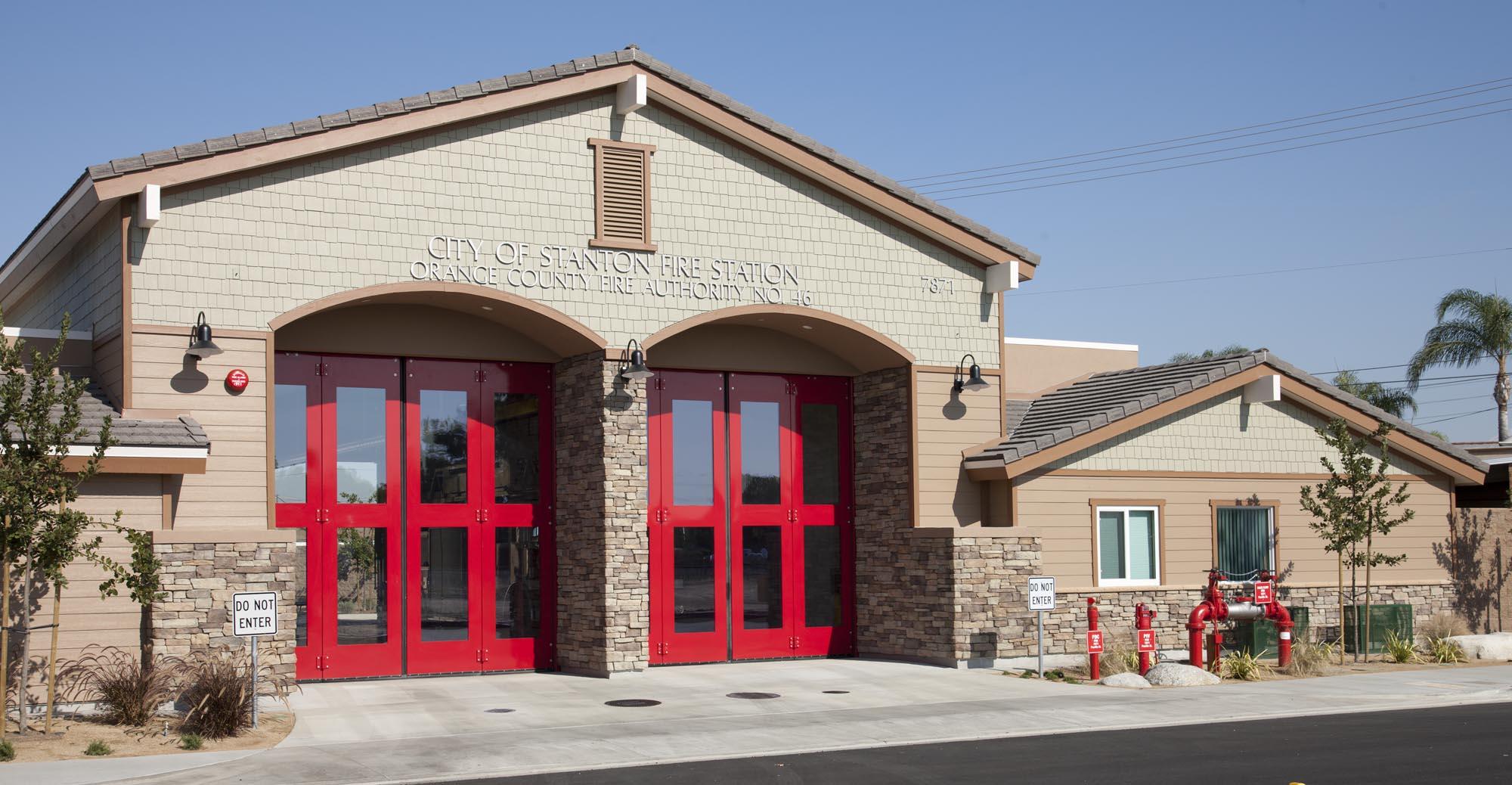 Stanton-Firestation-46-01.jpg