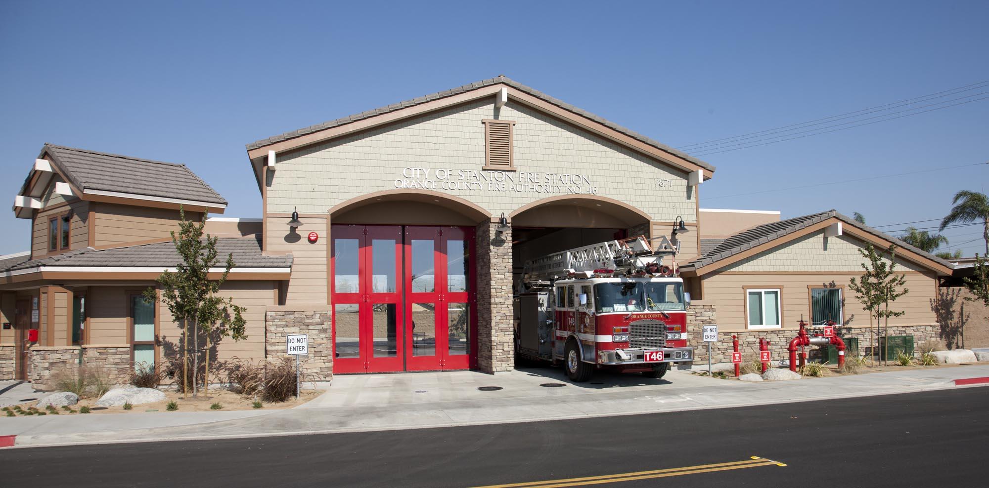 Stanton-Firestation-46-04.jpg