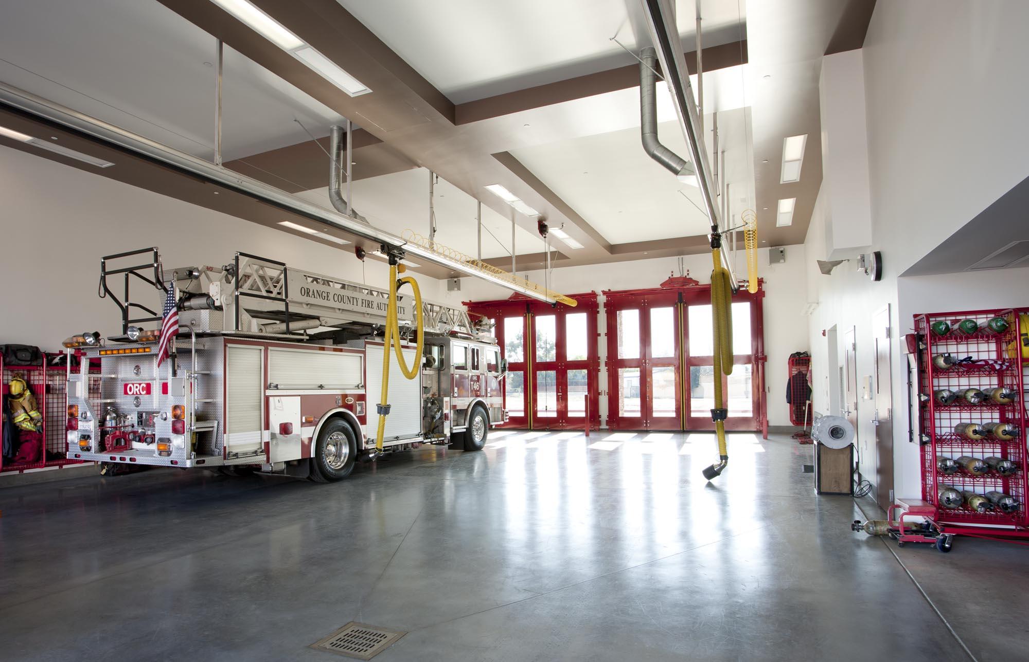 Stanton-Firestation-46-07.jpg