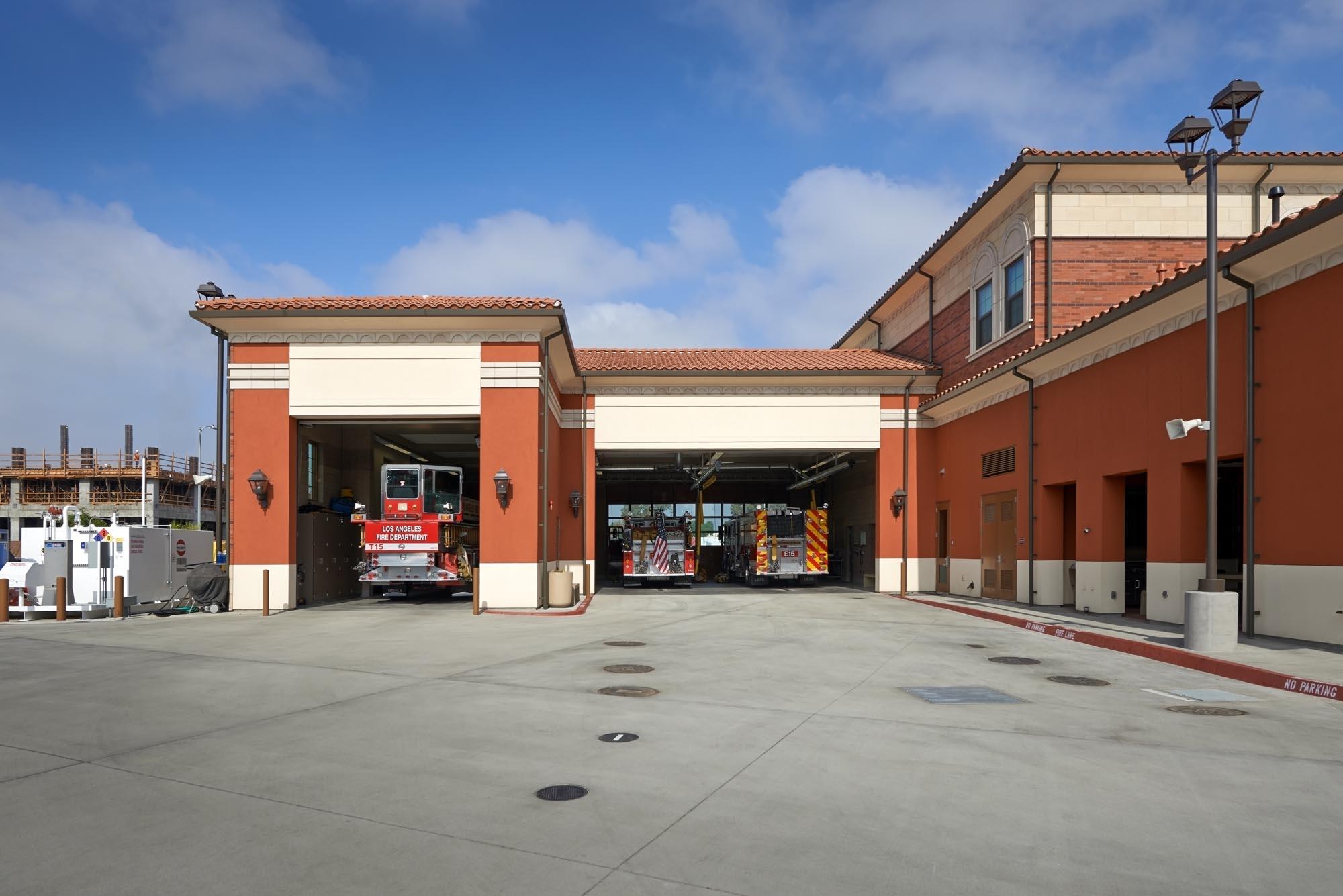 USC-Firestation-15-12.jpg