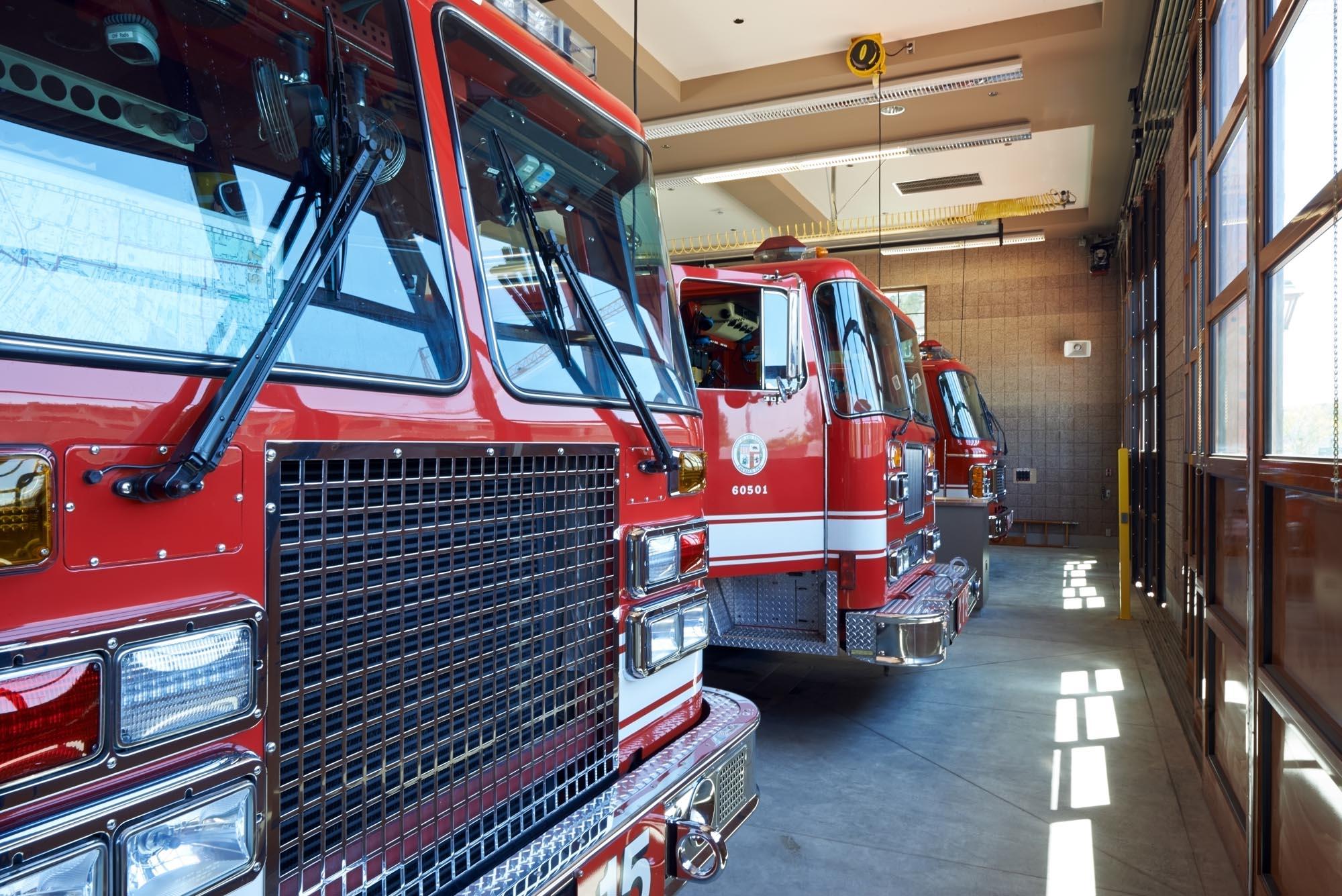 USC-Firestation-15-18.jpg