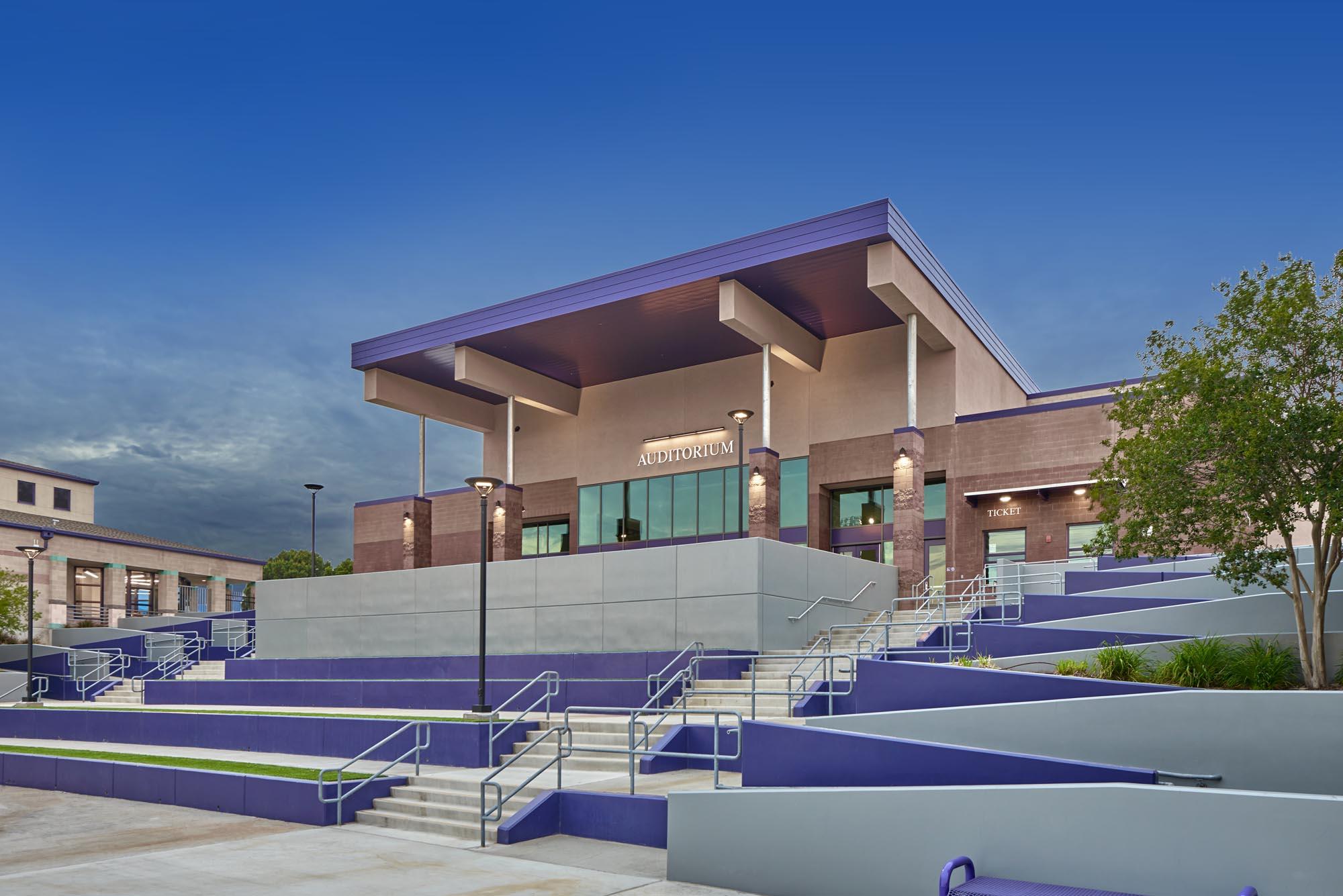 Rancho-Cucamonga-HS-Auditorium03.jpg