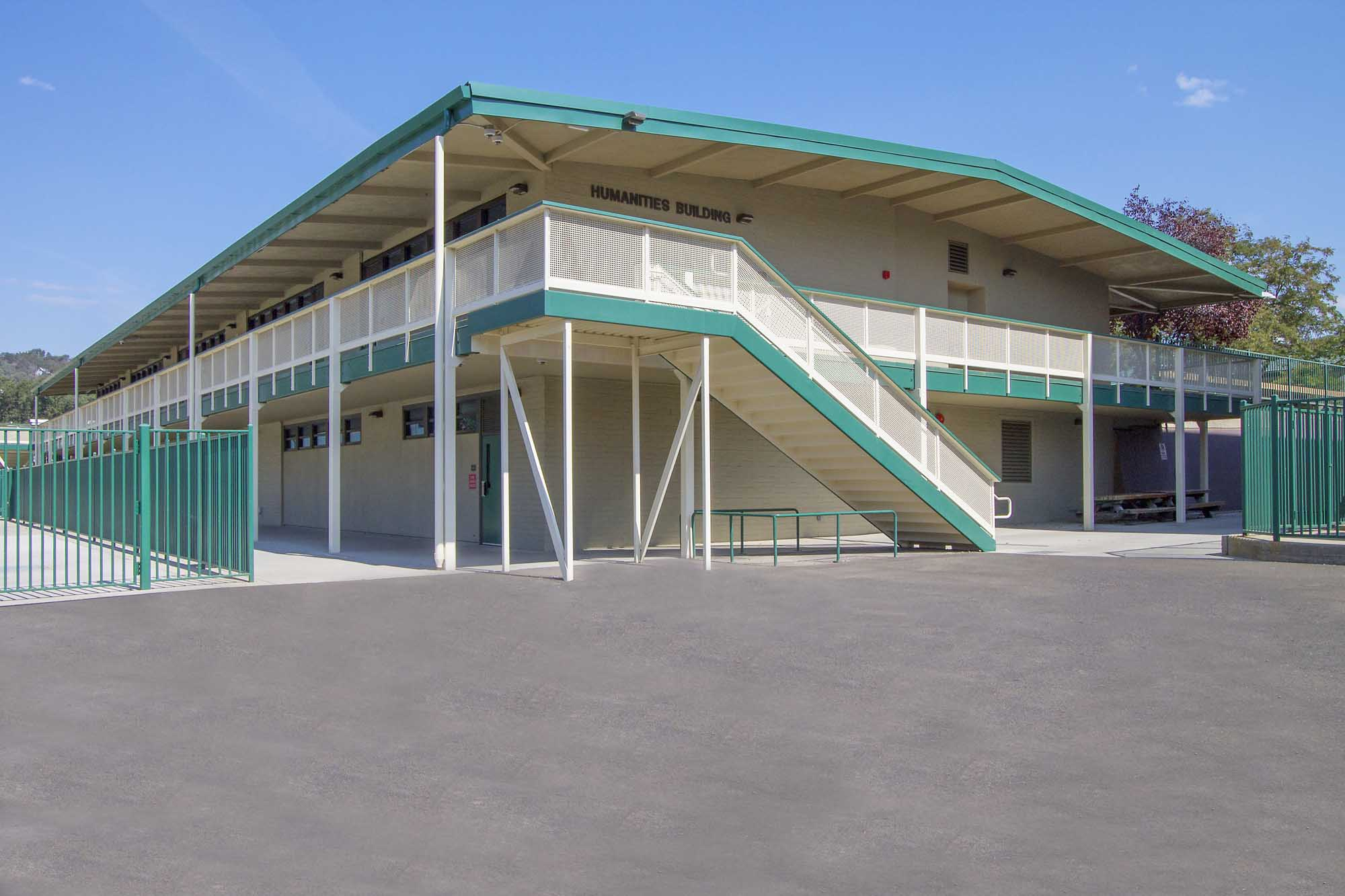 Sonora_HS_Sports_Complex_307.jpg
