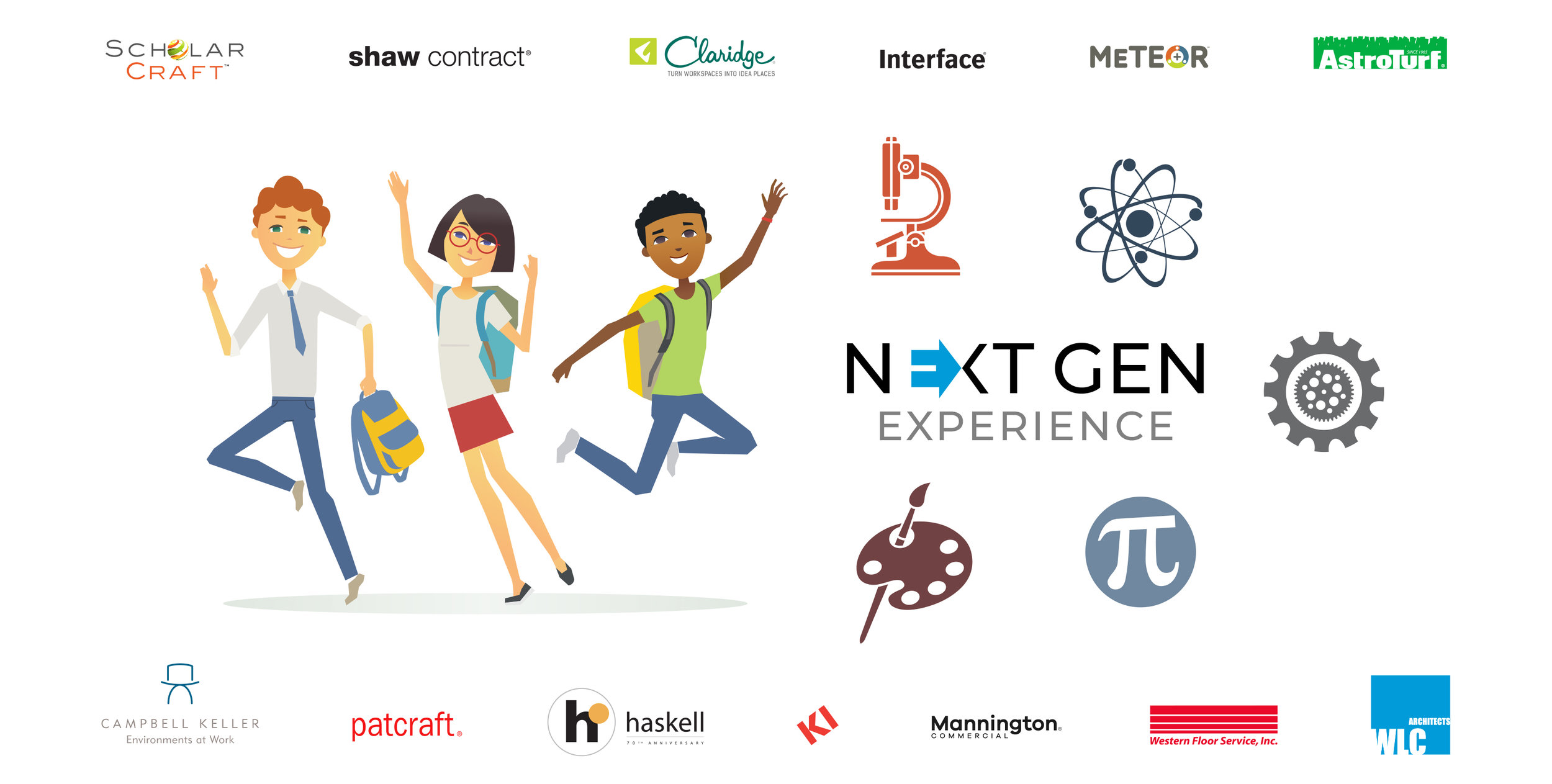 CASH Next Gen Learning Signs Option 6C.jpg