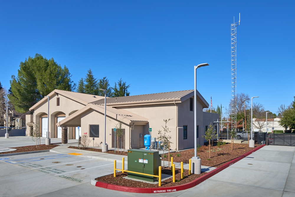 Sacramento Fire Station 15 - 26.jpg