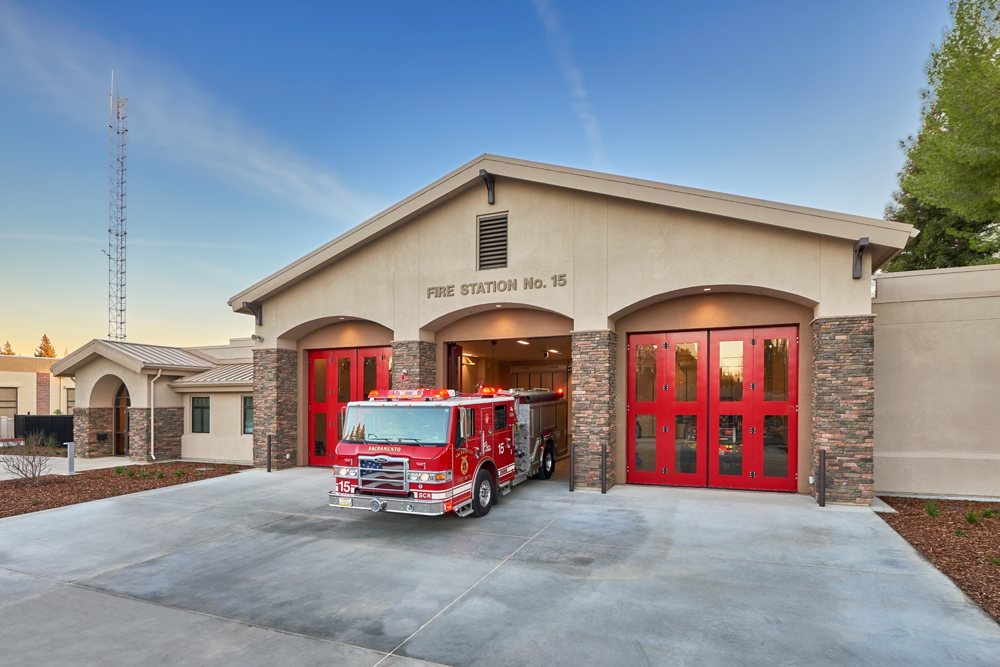 Sacramento Fire Station 15 - 33.jpg